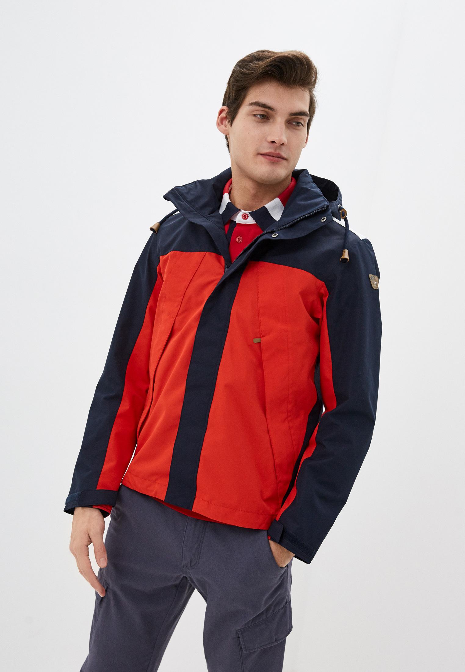 Мужская верхняя одежда Icepeak 556011553IV