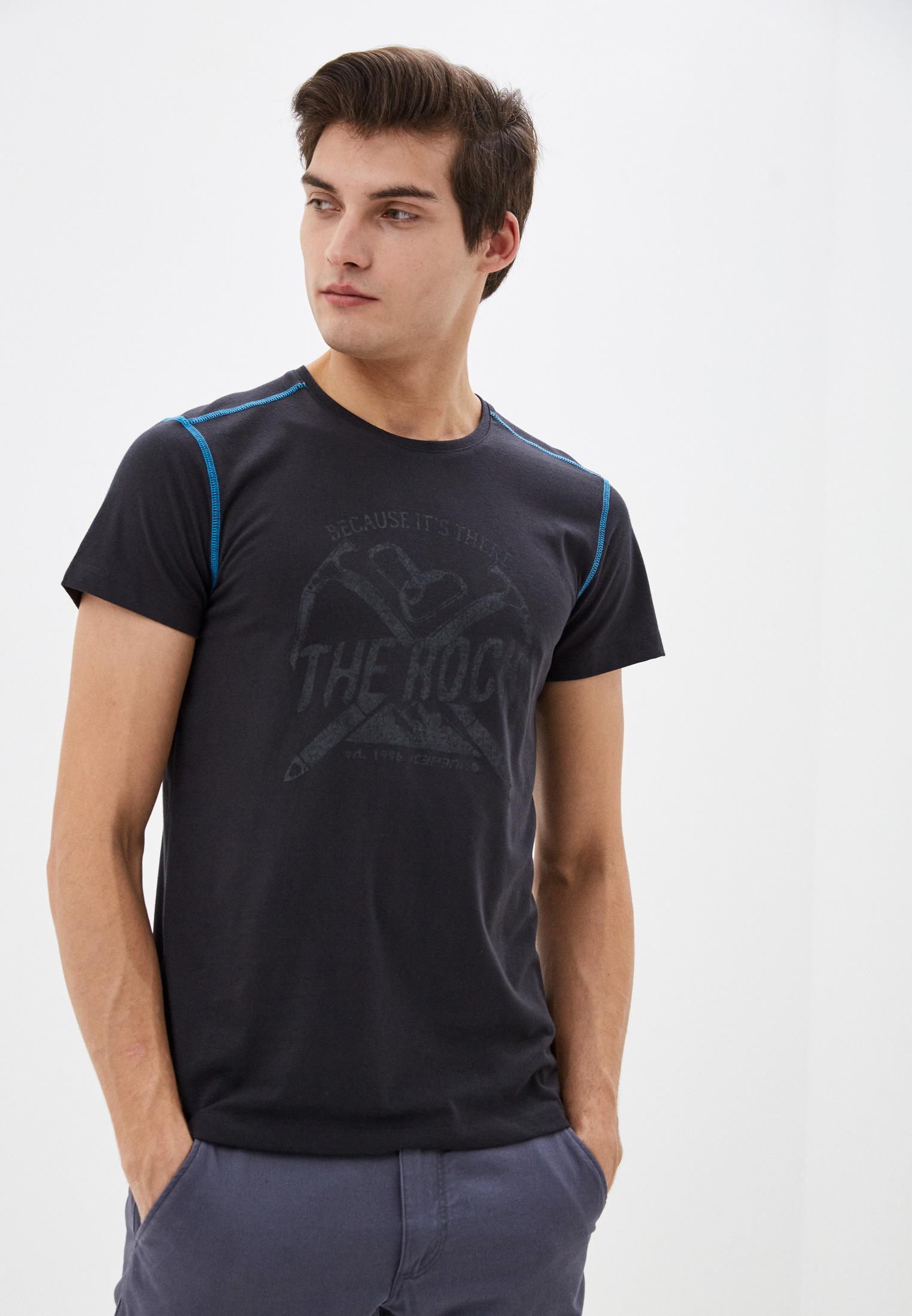 Спортивная футболка Icepeak 557744689IV