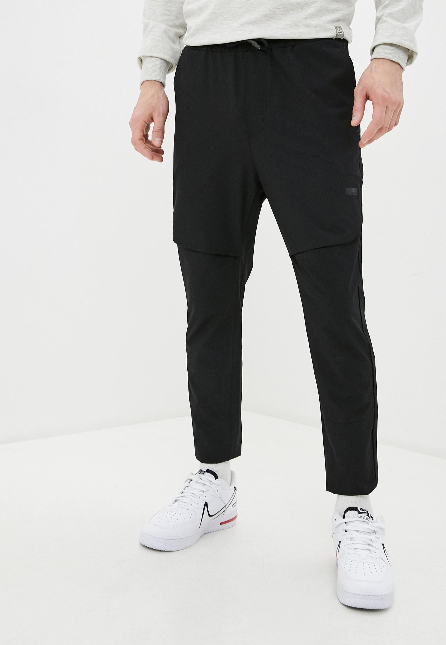 Мужские брюки Icepeak (Айспик) 557780546IV