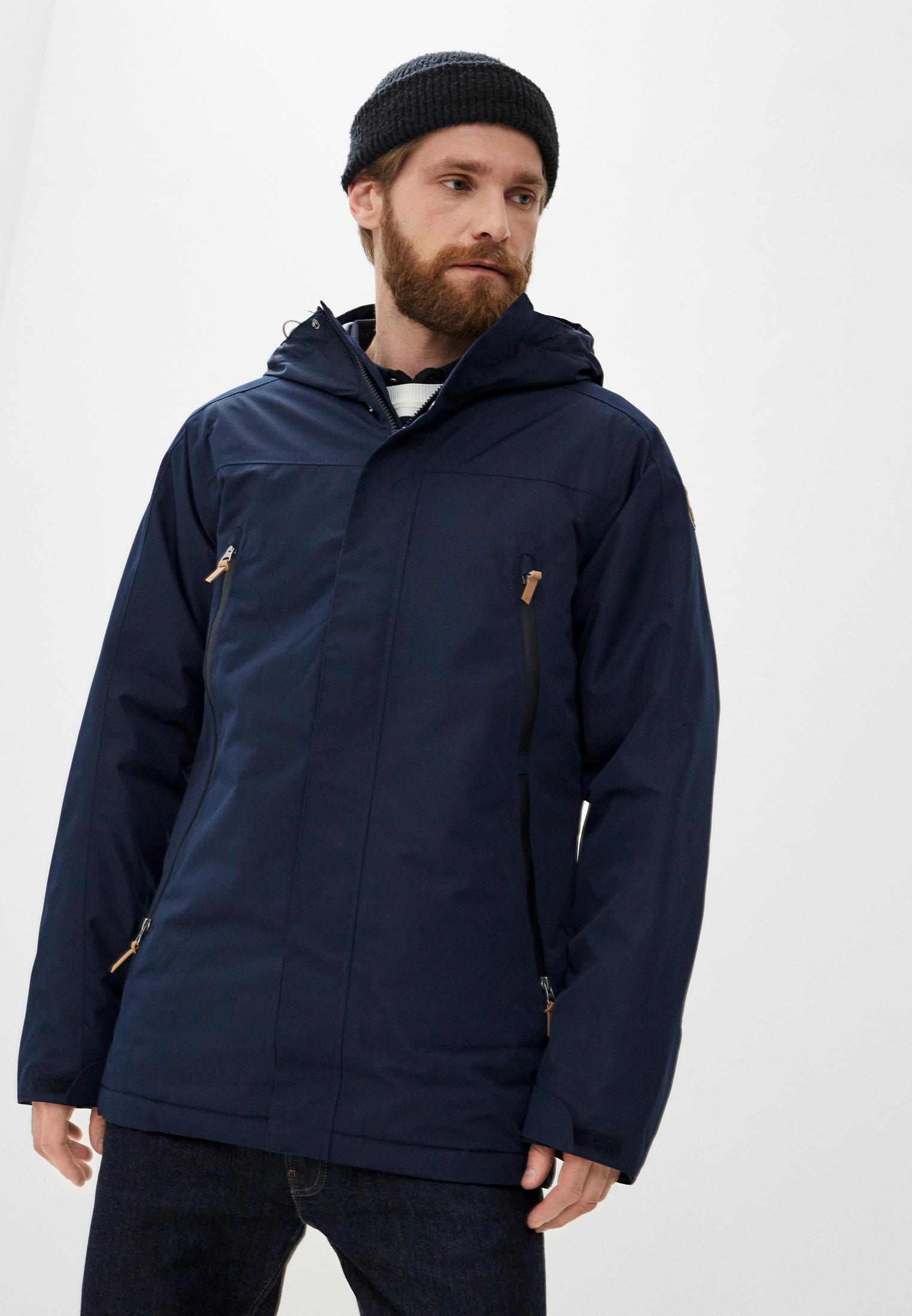 Мужская верхняя одежда Icepeak (Айспик) 656040553IV