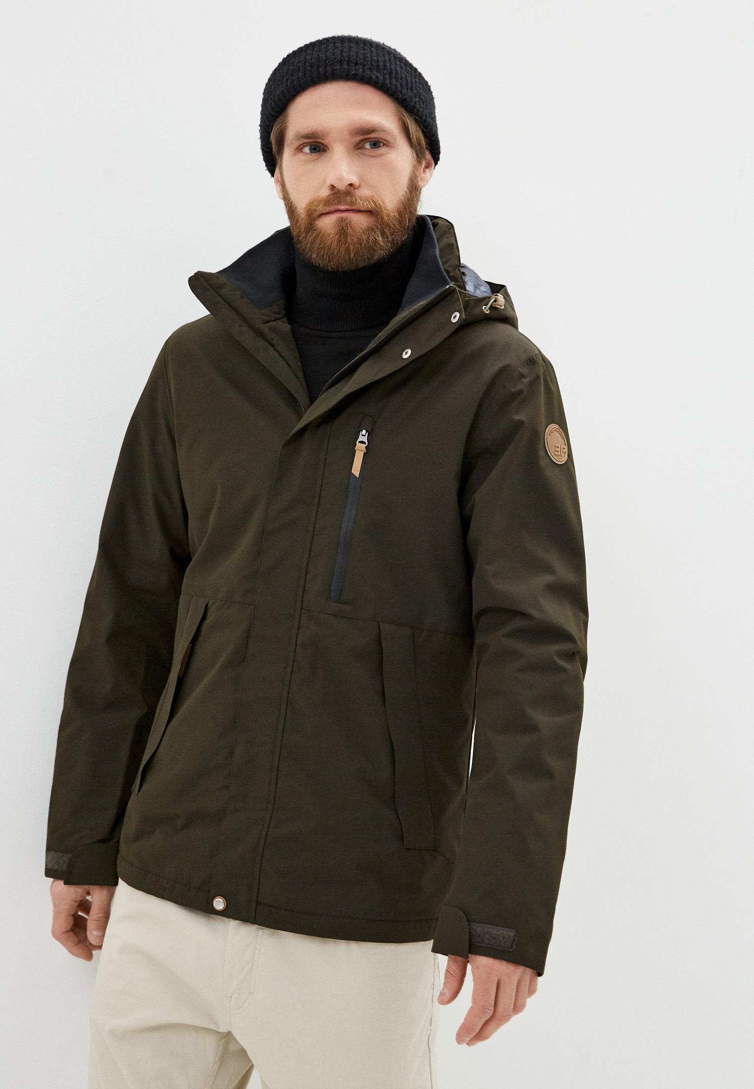 Мужская верхняя одежда Icepeak (Айспик) 656070575IV