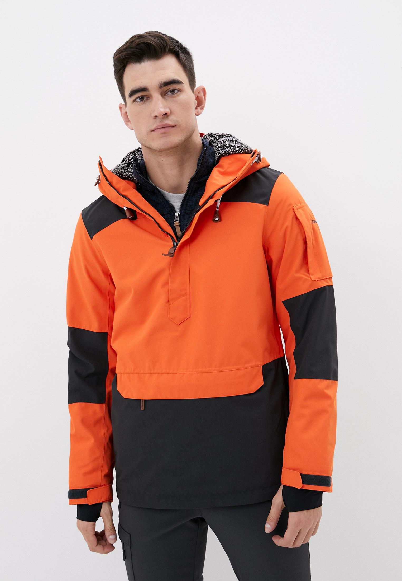 Мужская верхняя одежда Icepeak (Айспик) 656233575IV