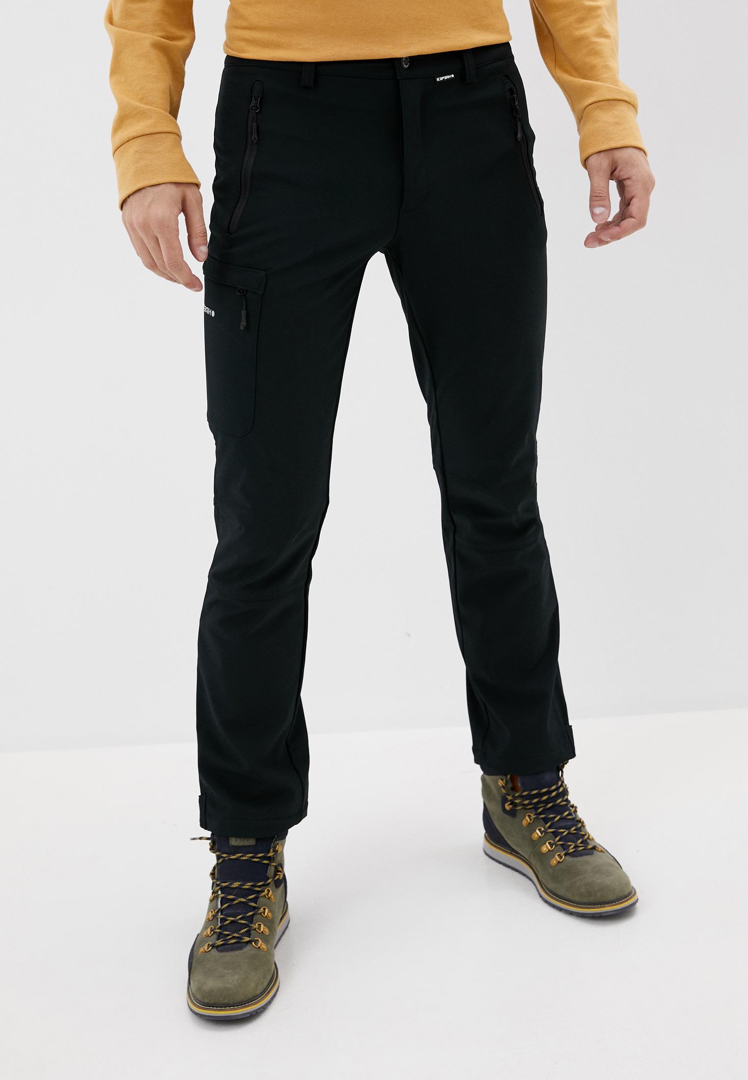 Мужские брюки Icepeak (Айспик) 657004542IV