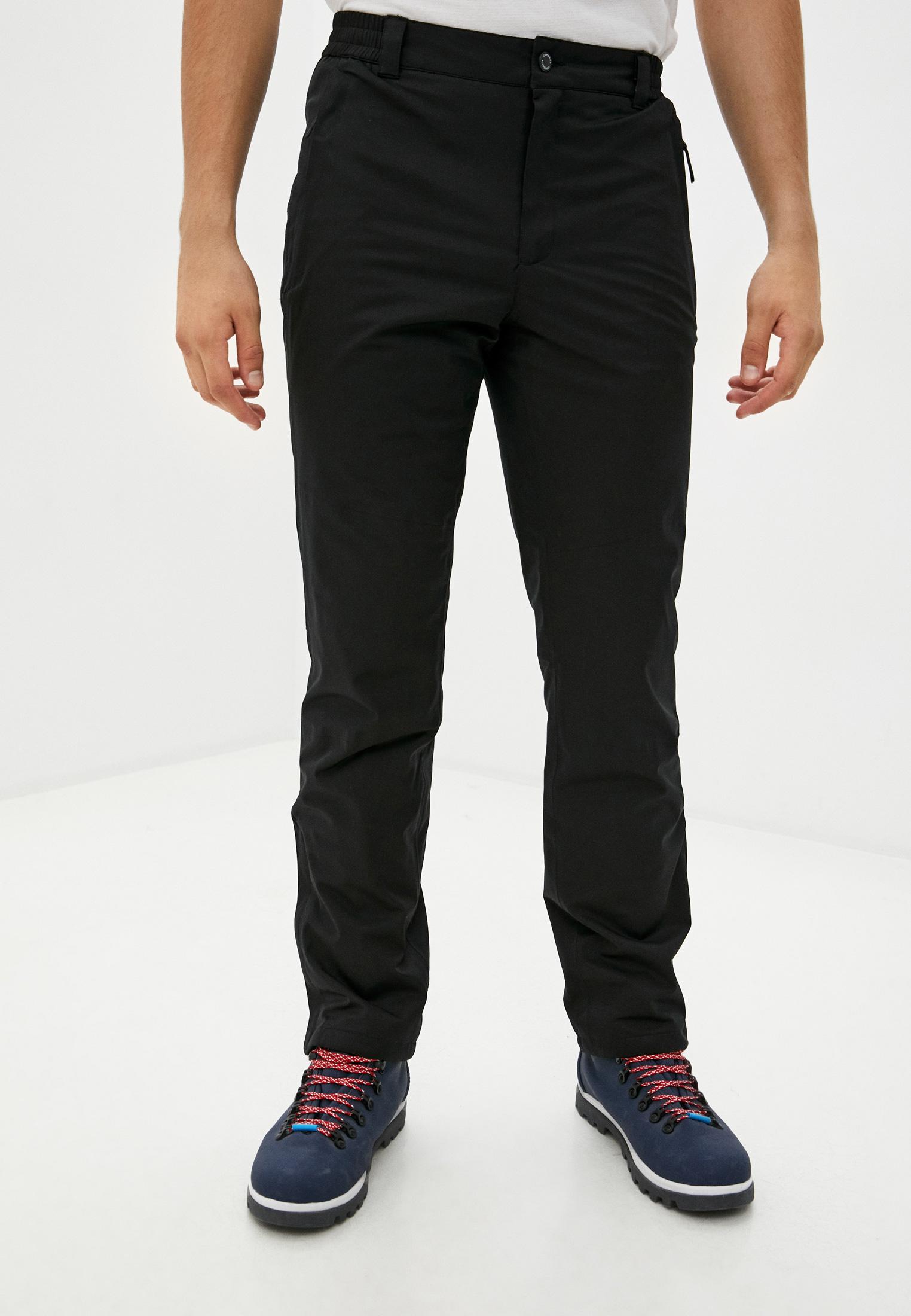 Мужские спортивные брюки Icepeak 657041536IV