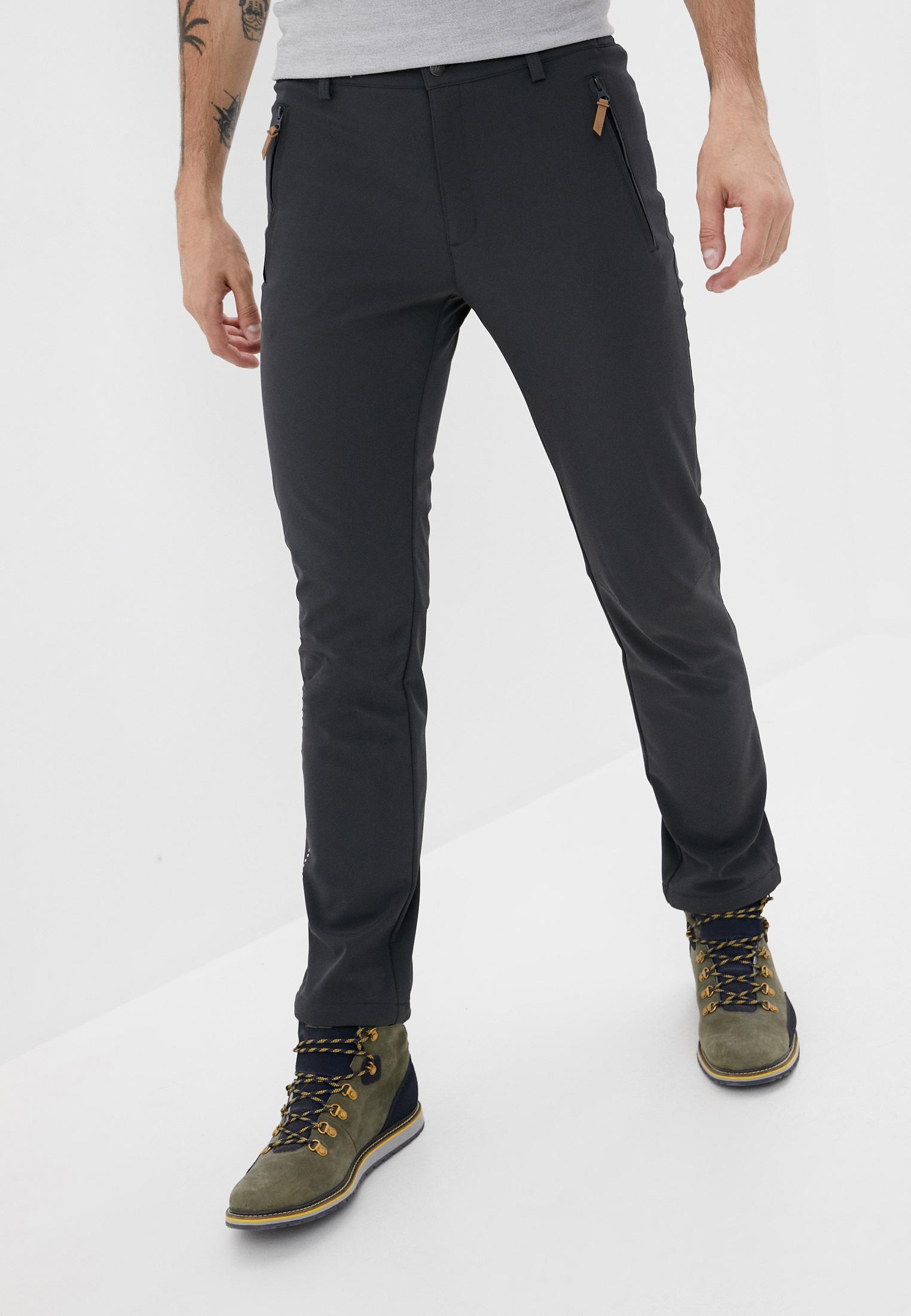 Мужские спортивные брюки Icepeak 657060542IV