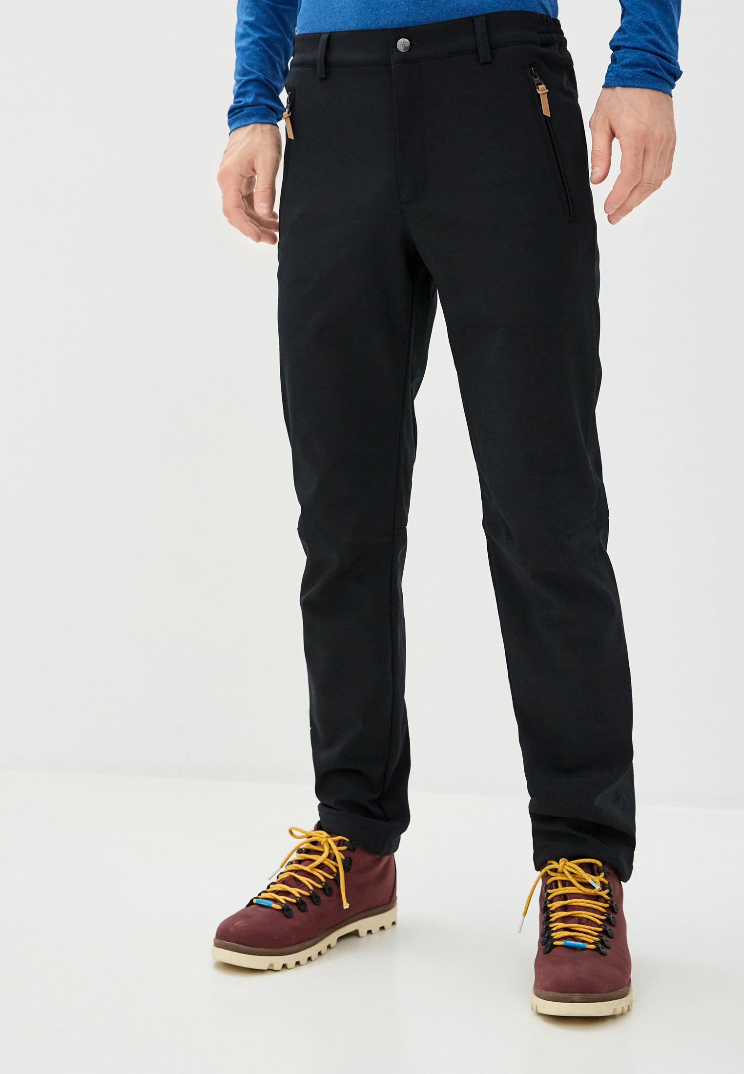 Мужские брюки Icepeak (Айспик) 657060542IV