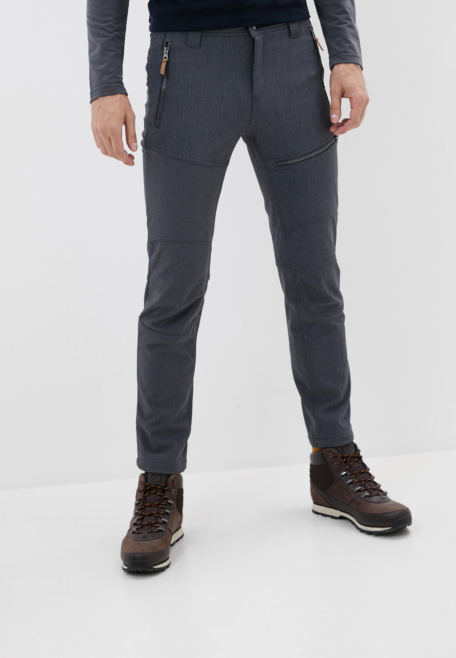 Мужские спортивные брюки Icepeak 657064685IV