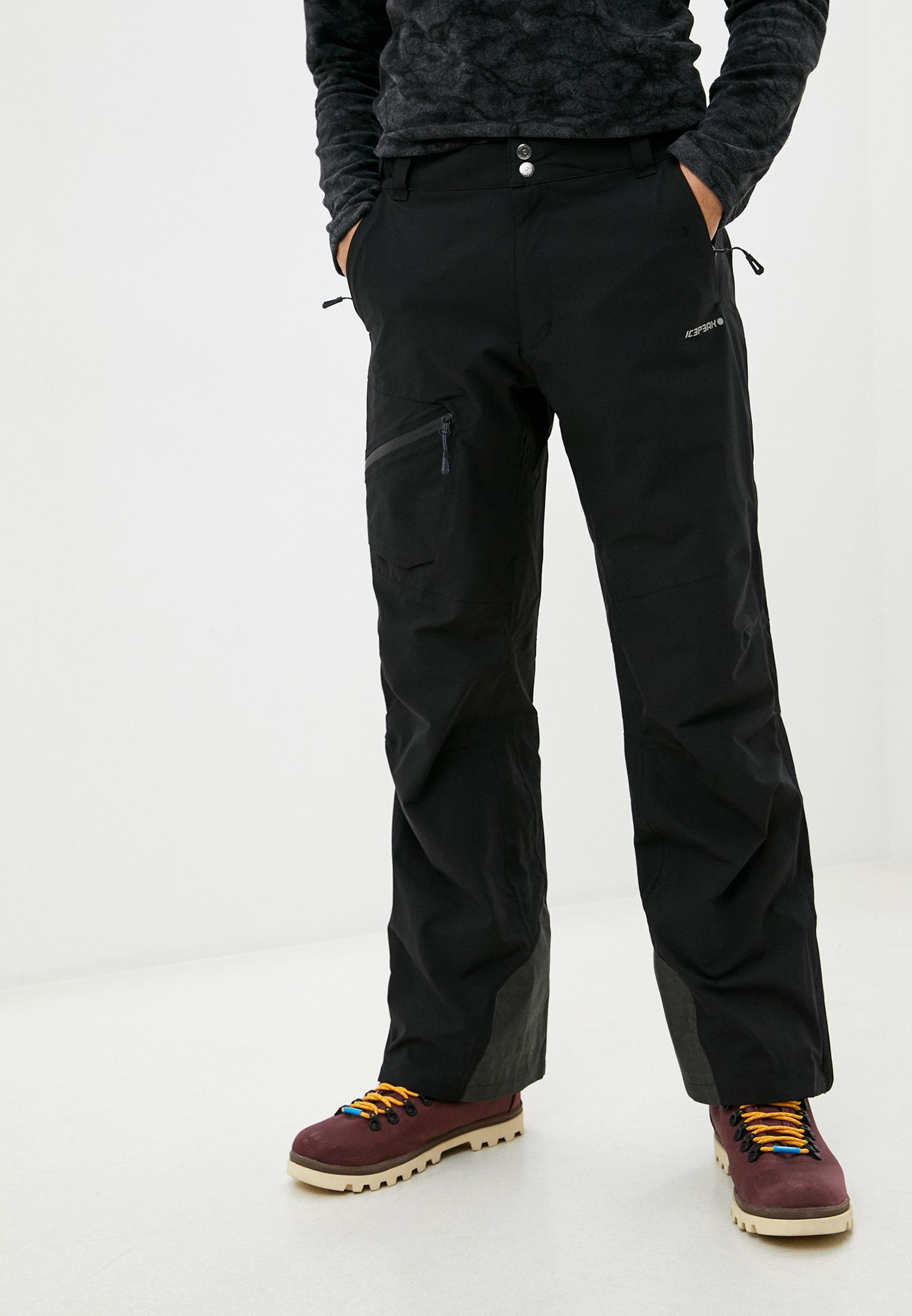 Мужские брюки Icepeak (Айспик) 657094505IV