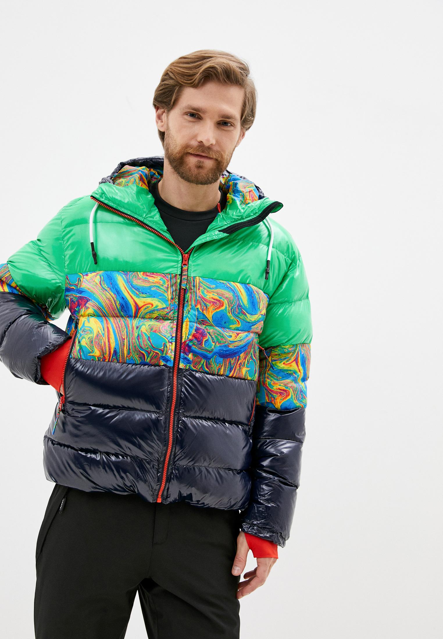 Мужская верхняя одежда Icepeak 656130593IV