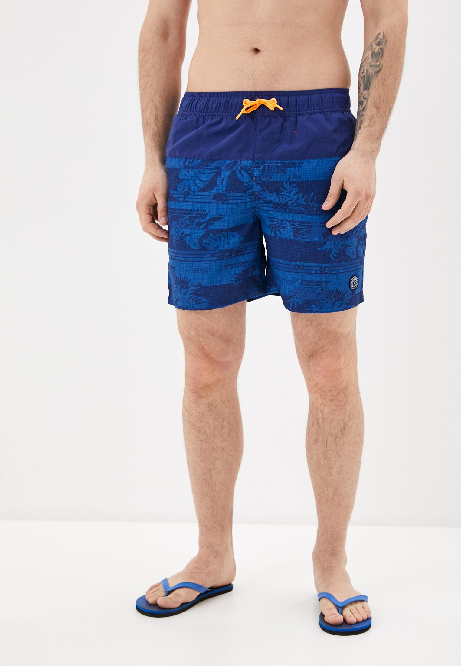 Мужские шорты для плавания Icepeak 357523631IV