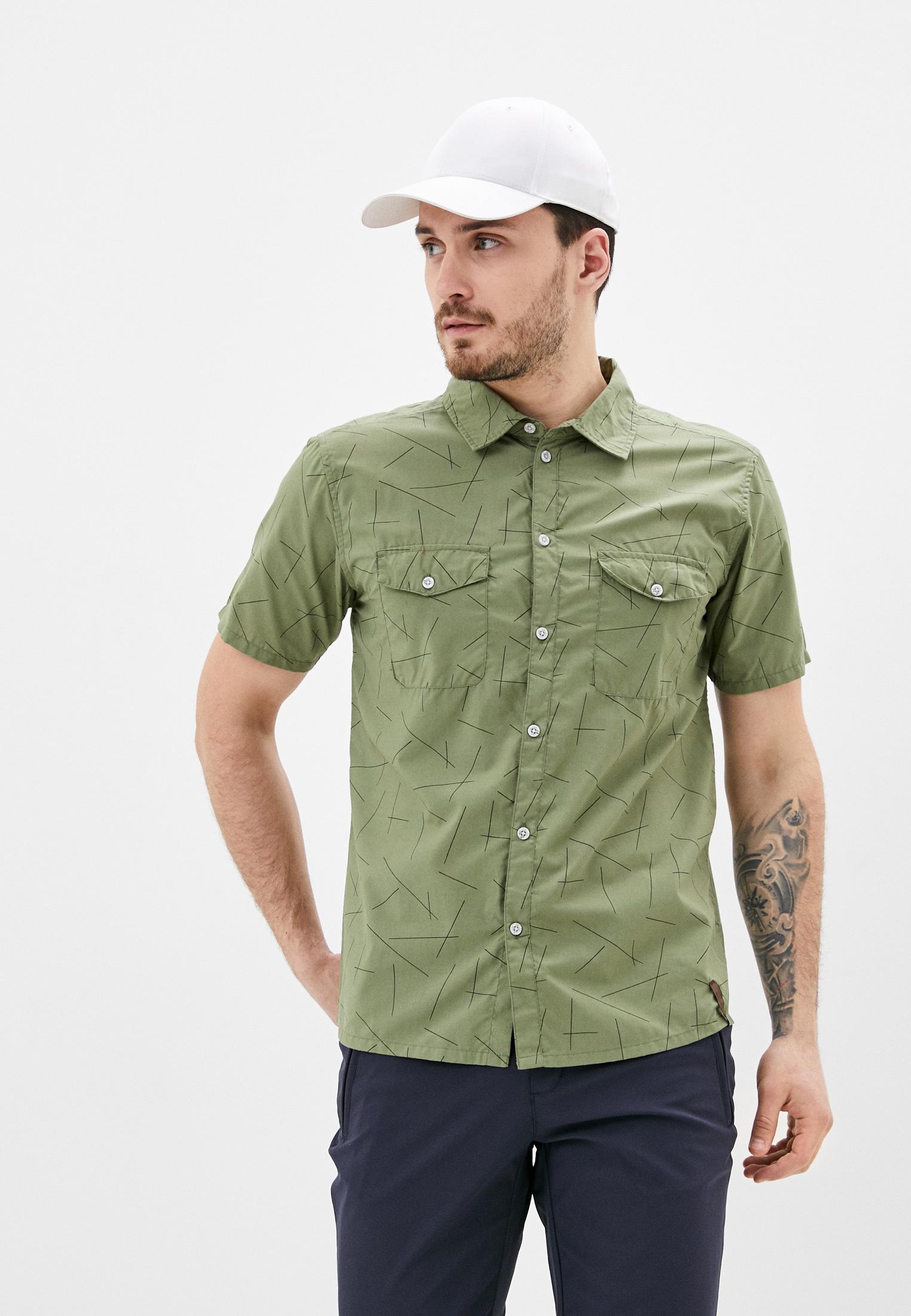 Рубашка Icepeak 357664592IV