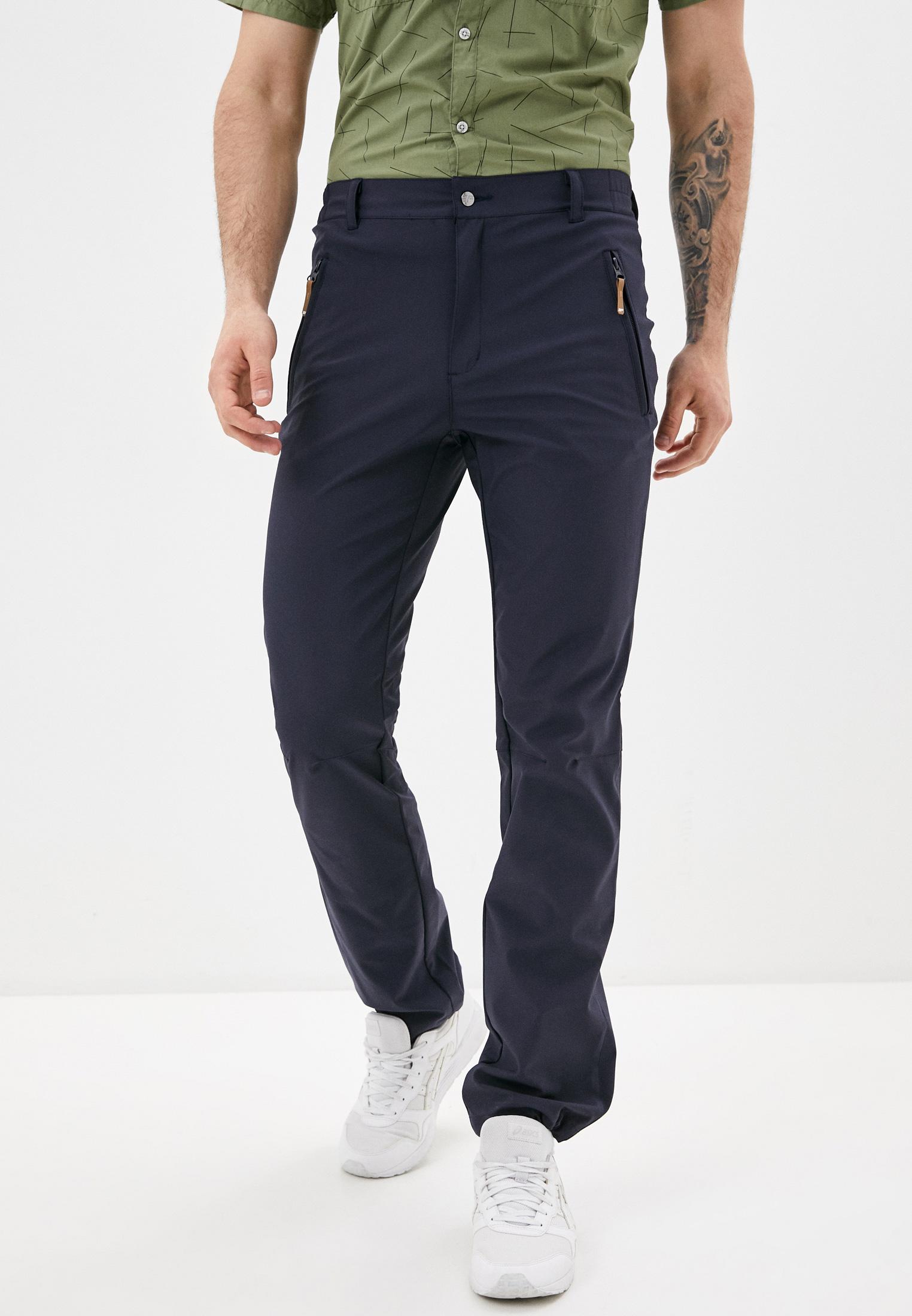 Мужские брюки Icepeak (Айспик) 357020543IV
