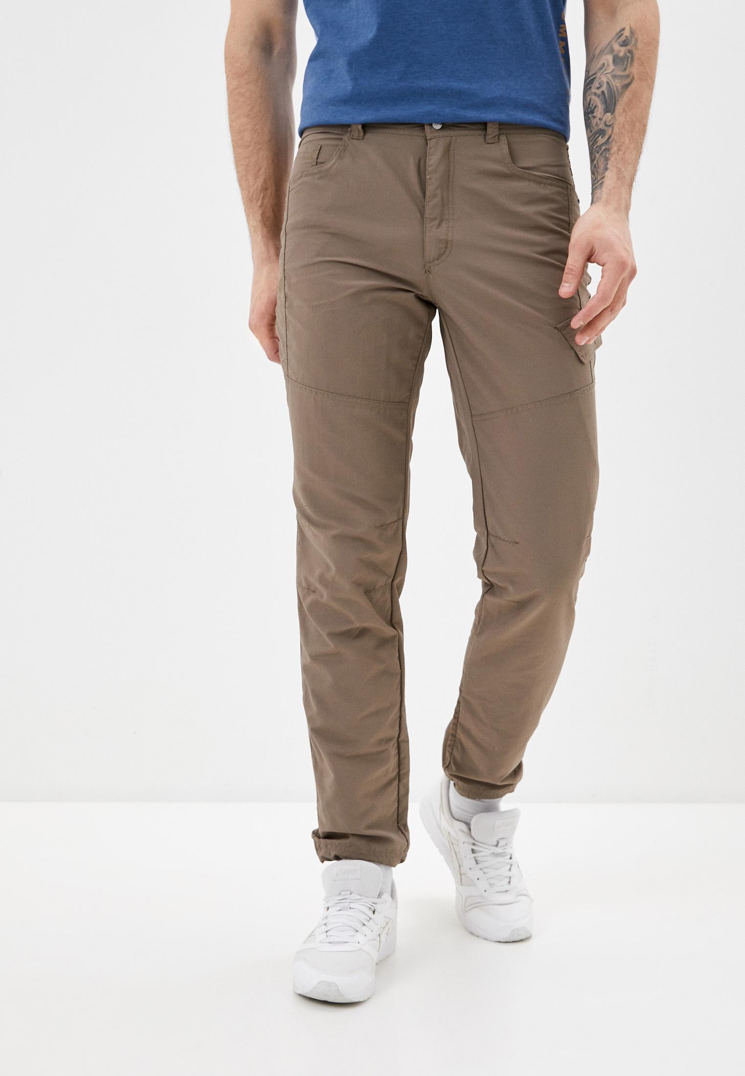 Мужские спортивные брюки Icepeak 357058574IV