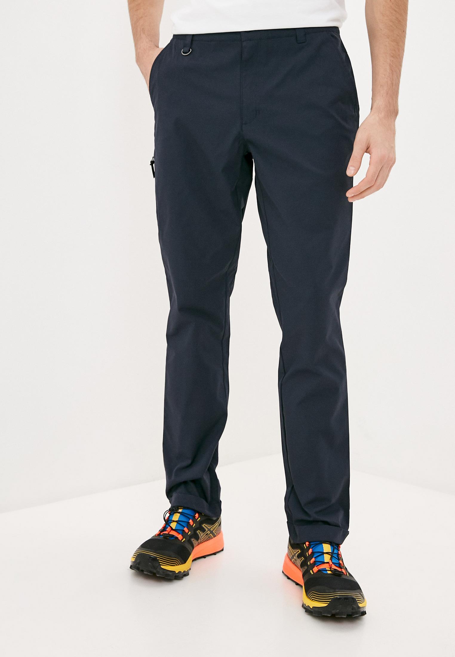 Мужские спортивные брюки Icepeak 757130567IV