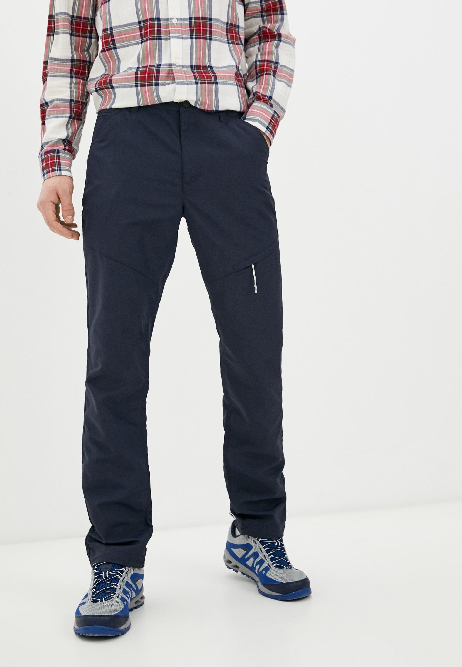 Мужские спортивные брюки Icepeak 757070574IV
