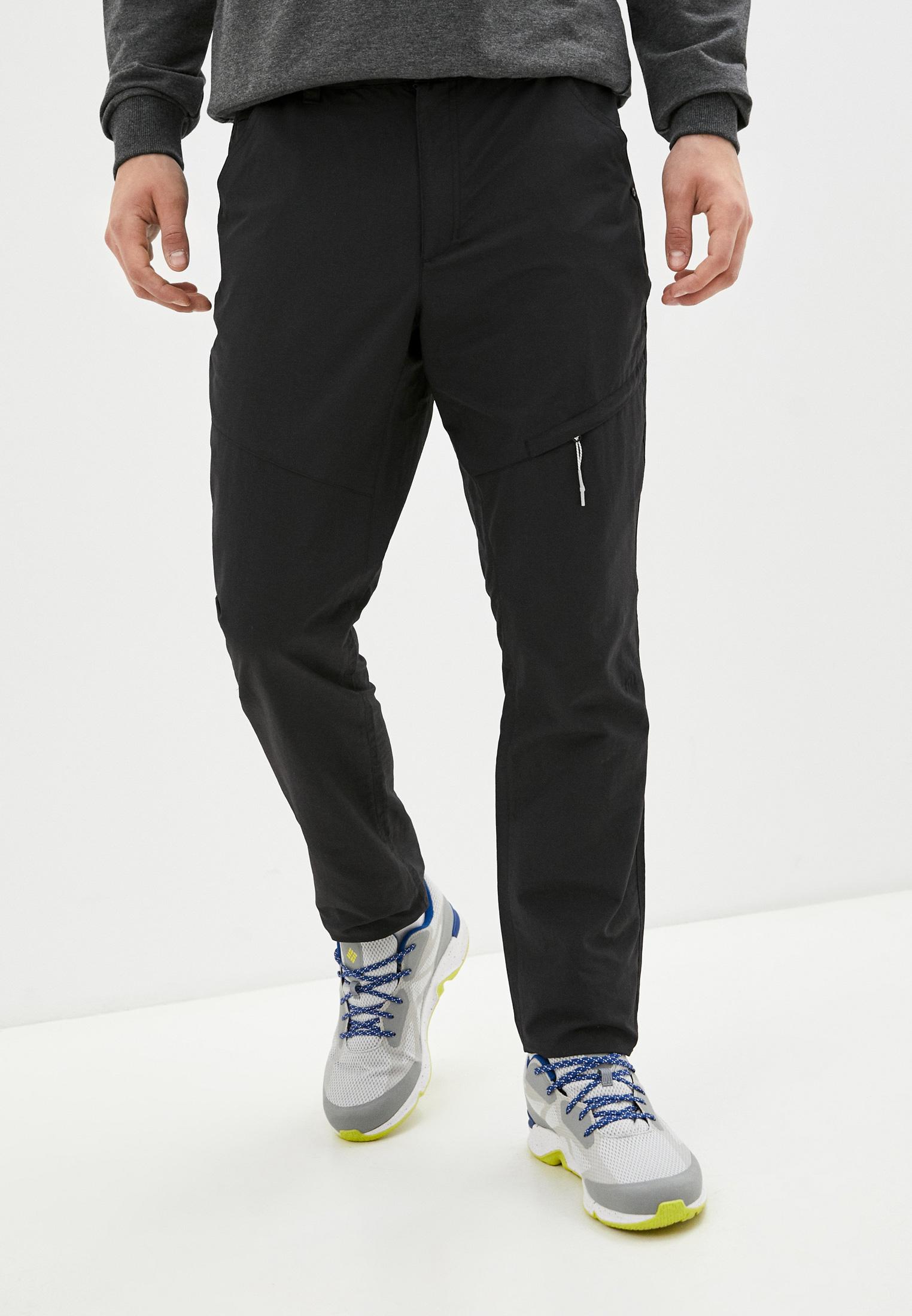 Мужские брюки Icepeak (Айспик) 757070574IV