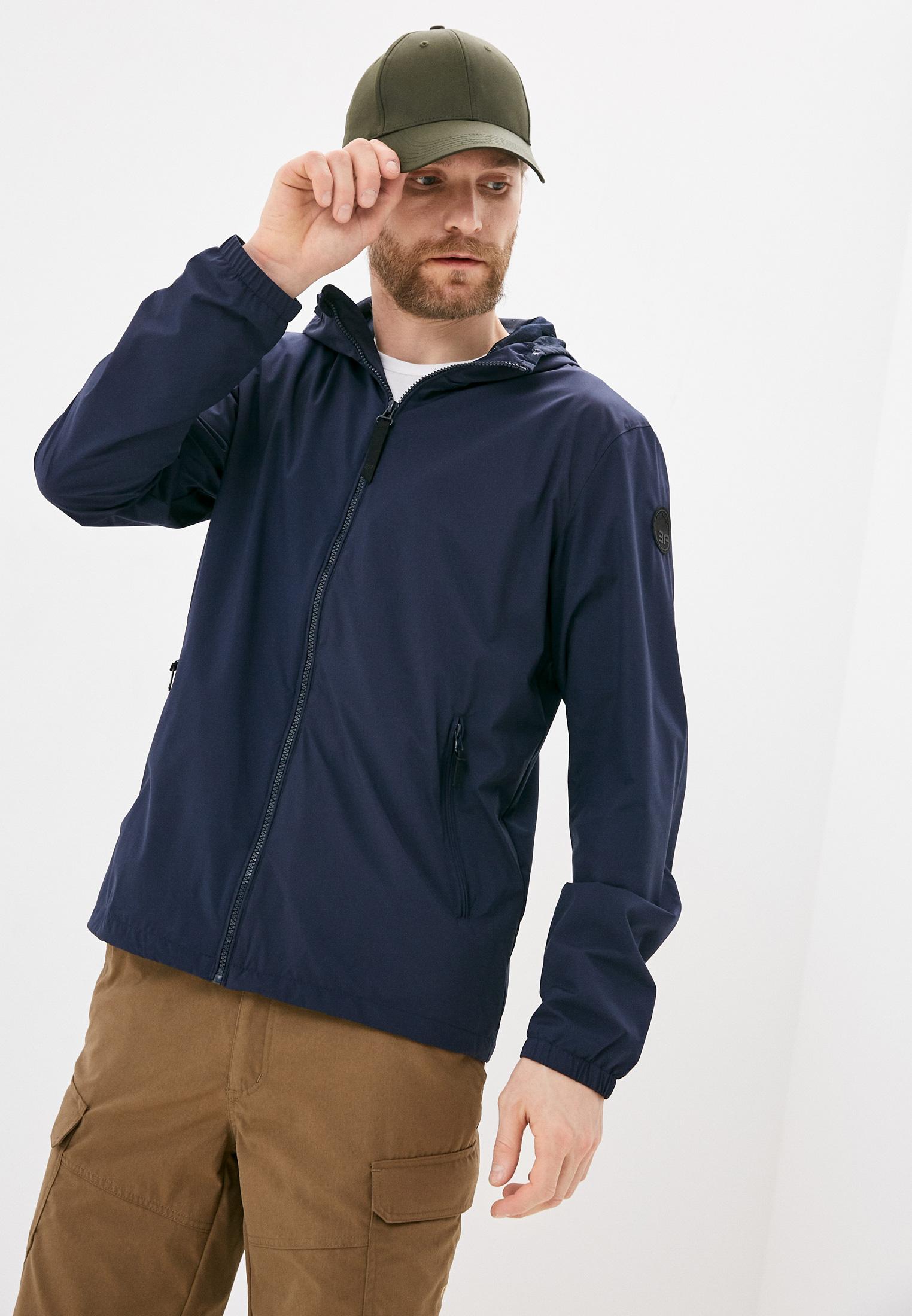 Мужская верхняя одежда Icepeak (Айспик) 756005561IV