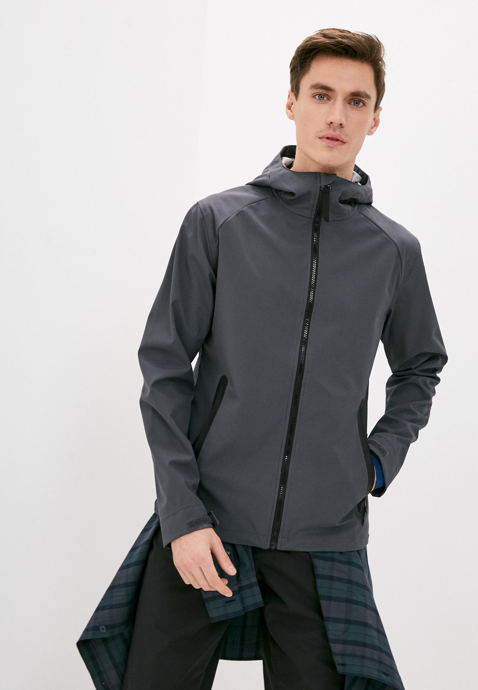 Мужская верхняя одежда Icepeak (Айспик) 757831552IV
