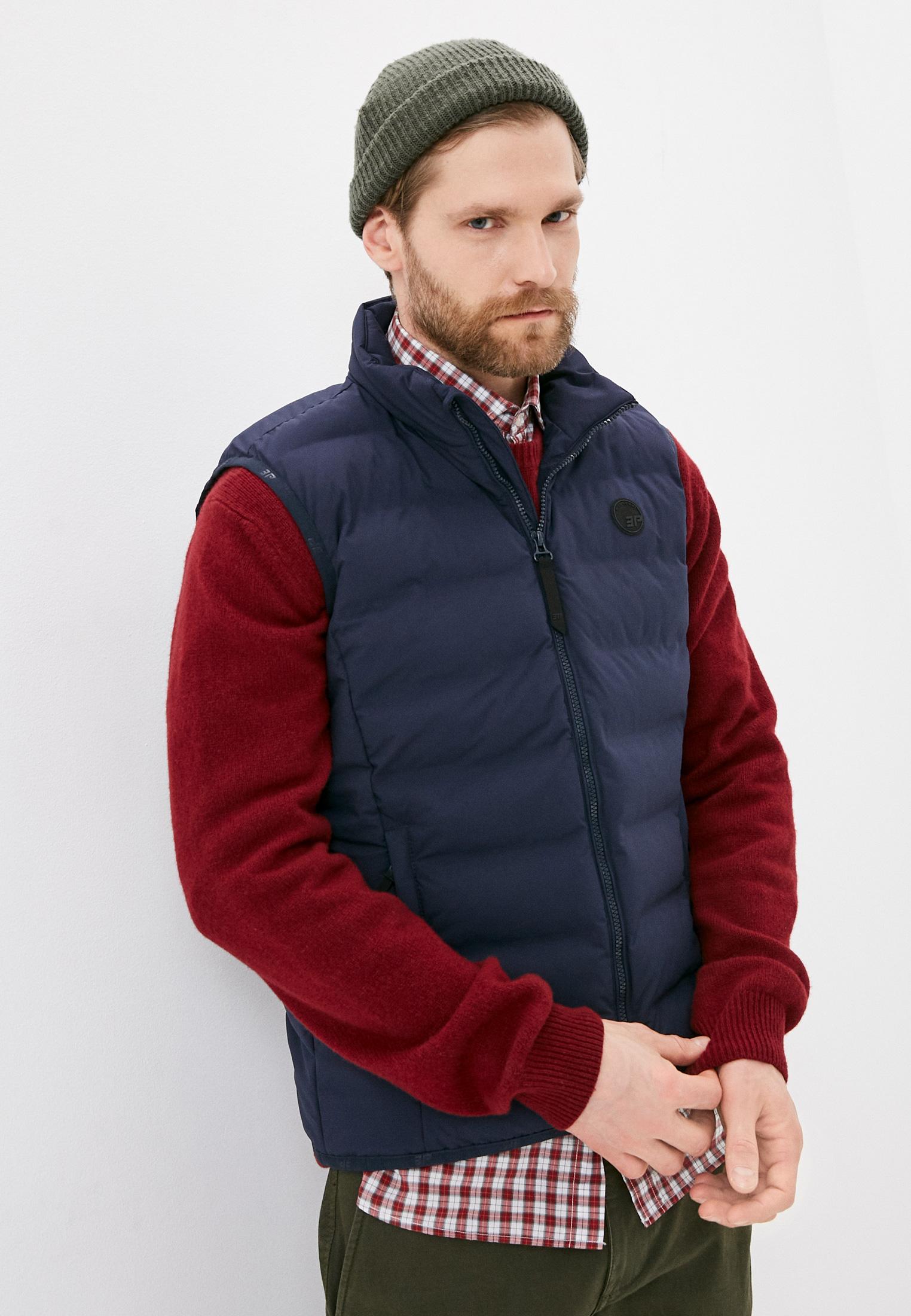 Мужская верхняя одежда Icepeak 758966561IV