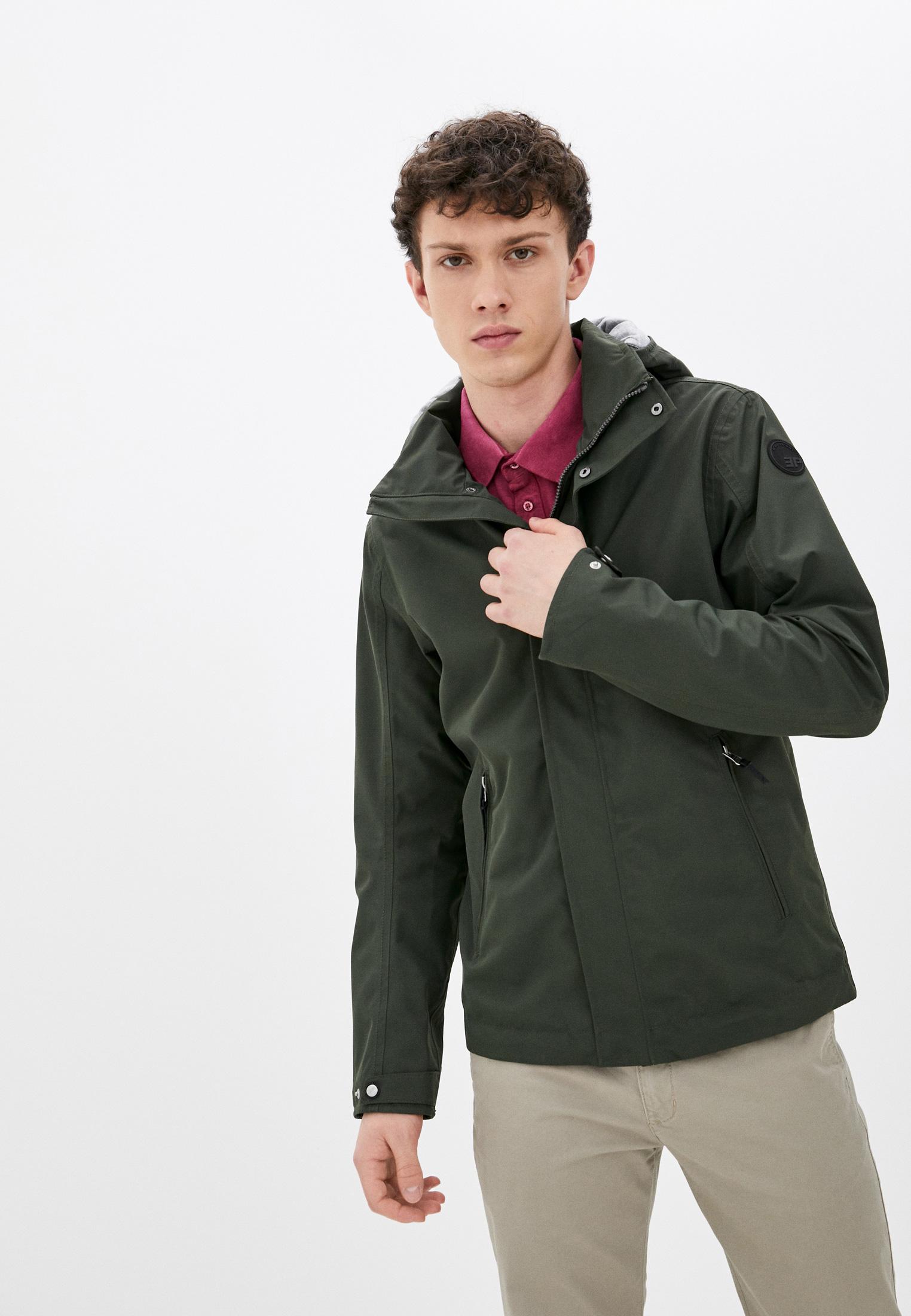 Мужская верхняя одежда Icepeak Куртка Icepeak