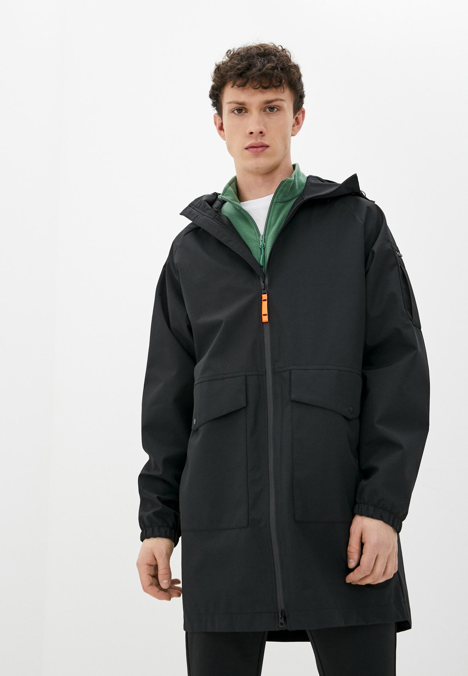 Мужская верхняя одежда Icepeak (Айспик) 756010581IV