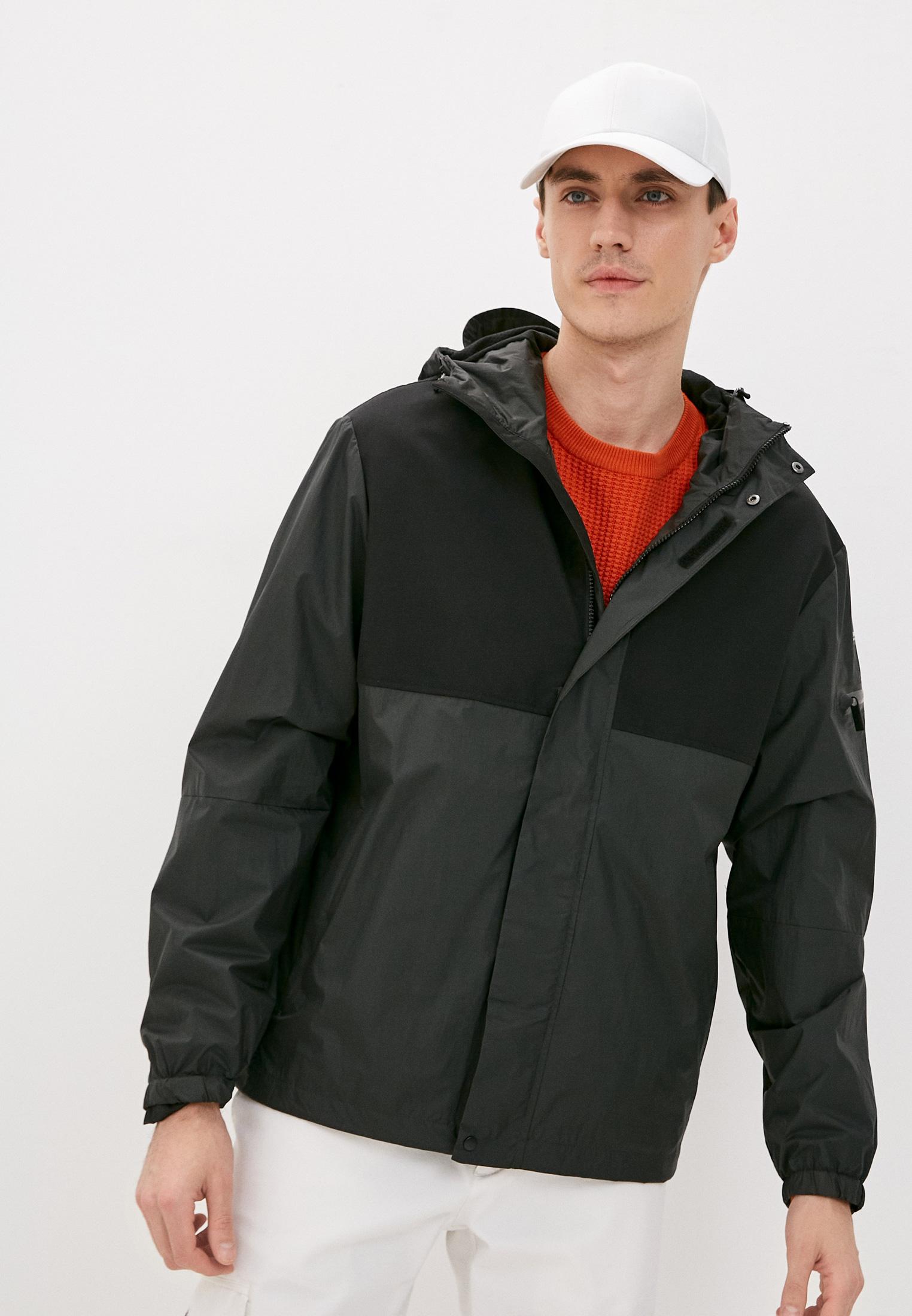 Мужская верхняя одежда Icepeak (Айспик) 756011535IV