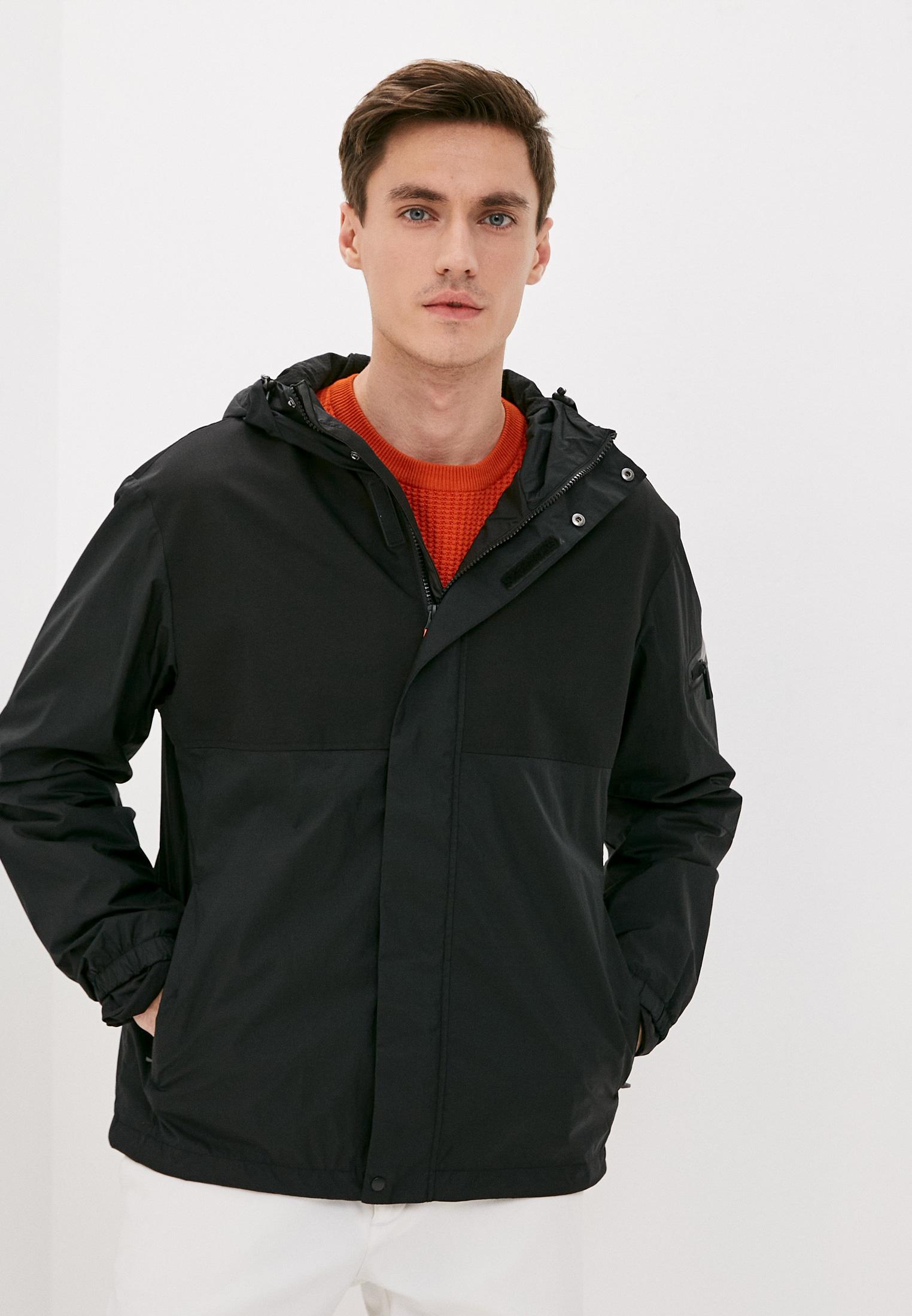 Мужская верхняя одежда Icepeak 756011535IV