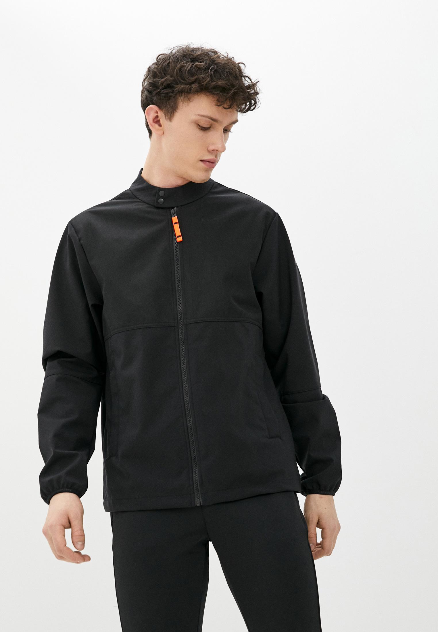 Мужская верхняя одежда Icepeak 757820525IV