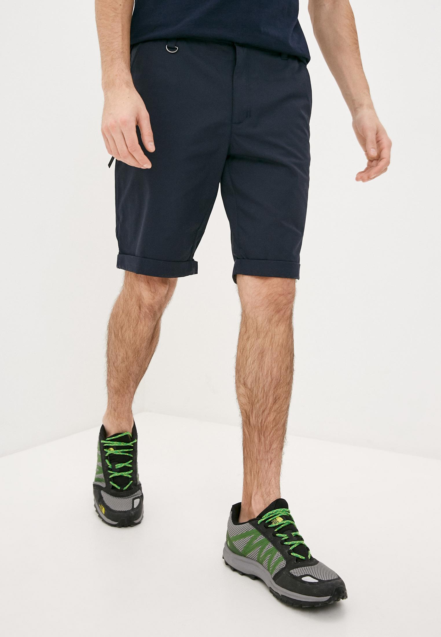 Мужские спортивные шорты Icepeak 757530567IV