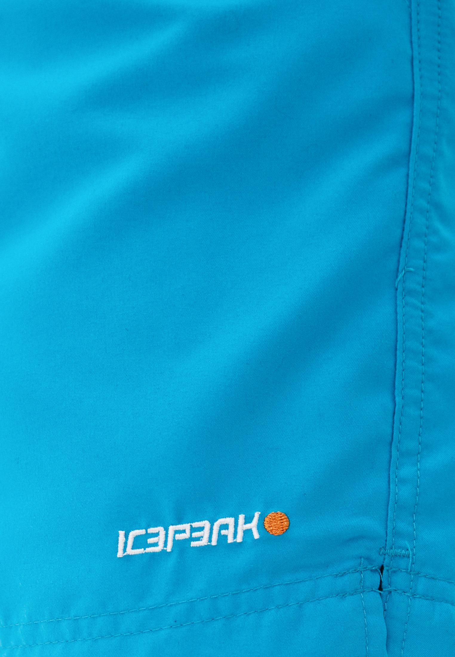 Мужские шорты для плавания Icepeak 757518513IV: изображение 3
