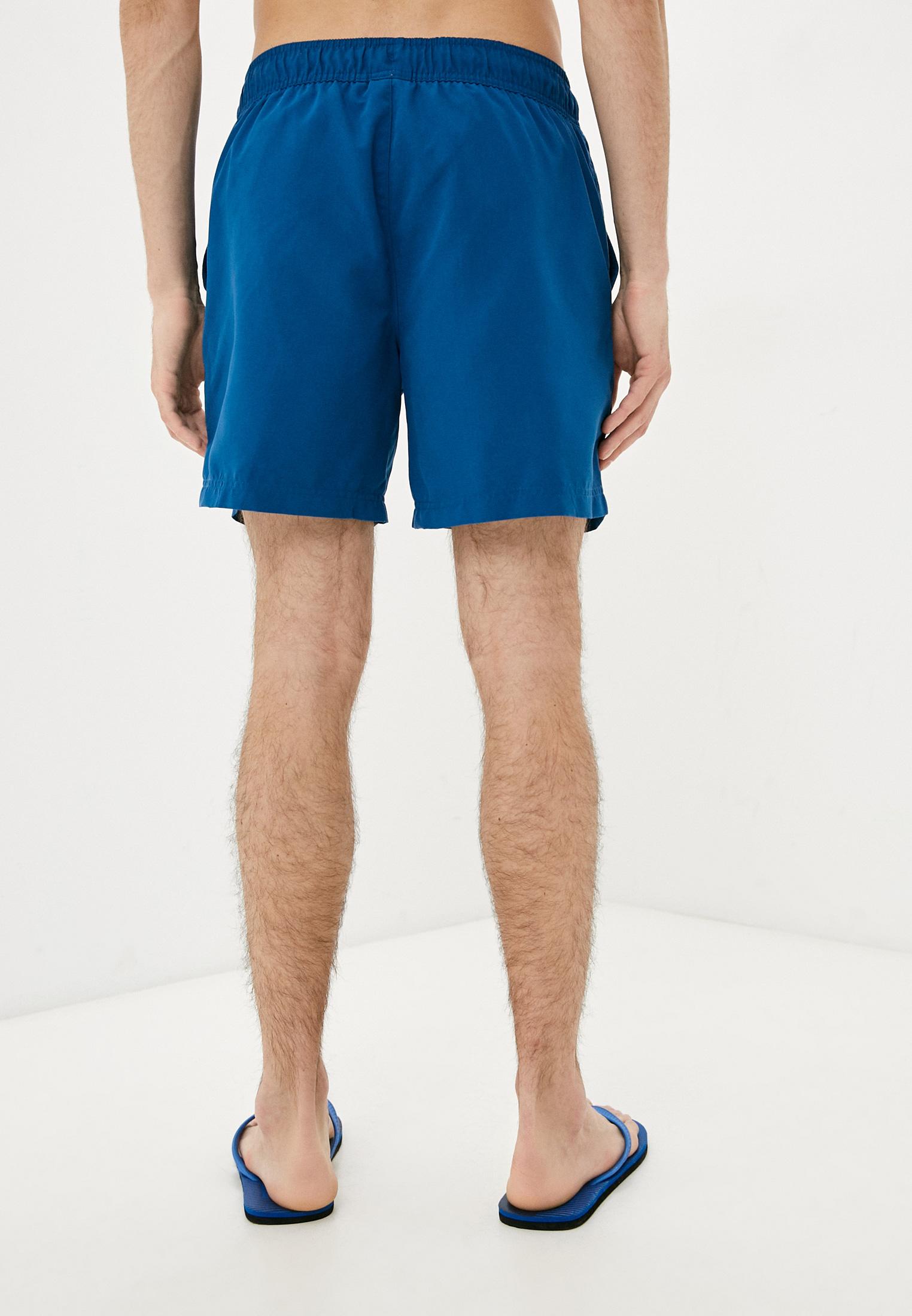 Мужские шорты для плавания Icepeak 757518513IV: изображение 2