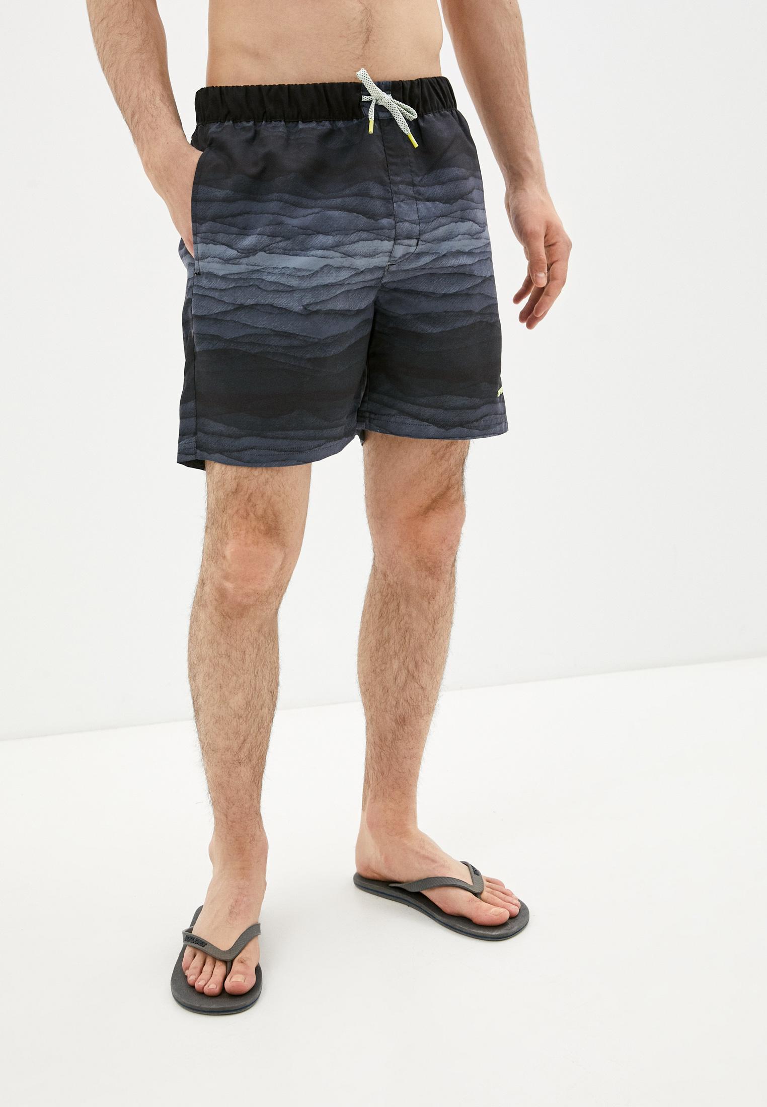 Мужские шорты для плавания Icepeak 757556616IV
