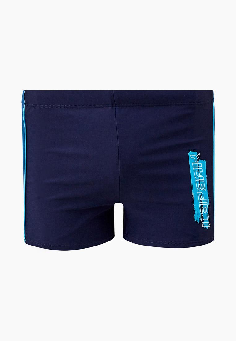 Мужские шорты для плавания Icepeak 767006810IV