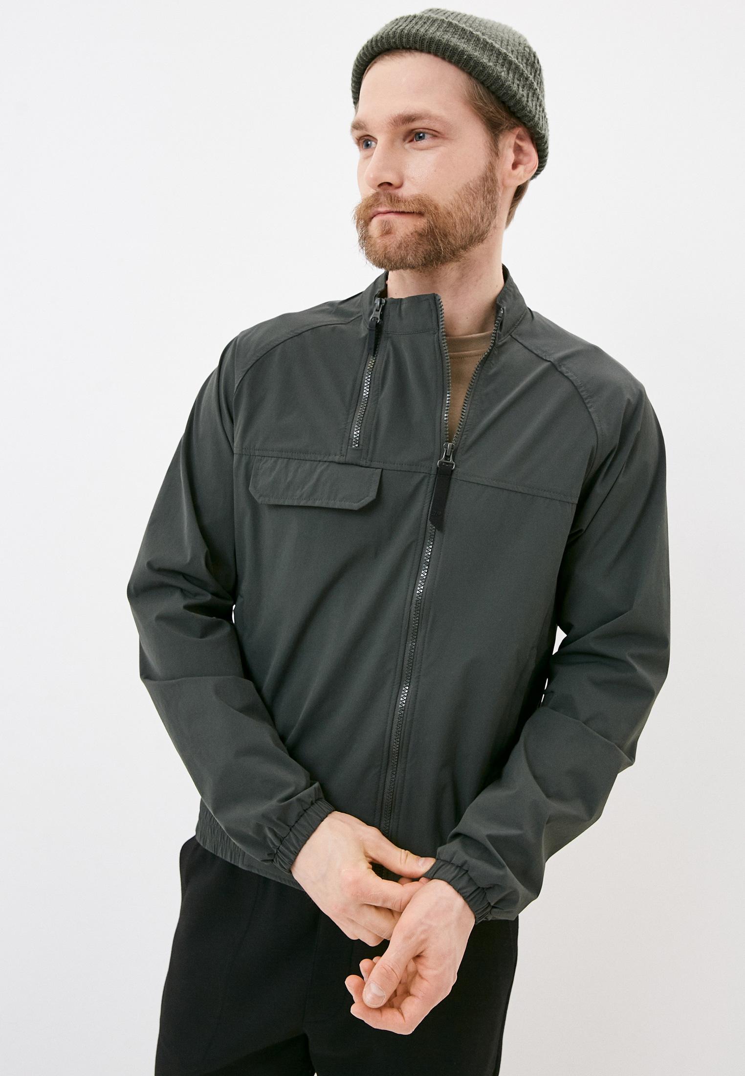 Мужская верхняя одежда Icepeak 756006571IV