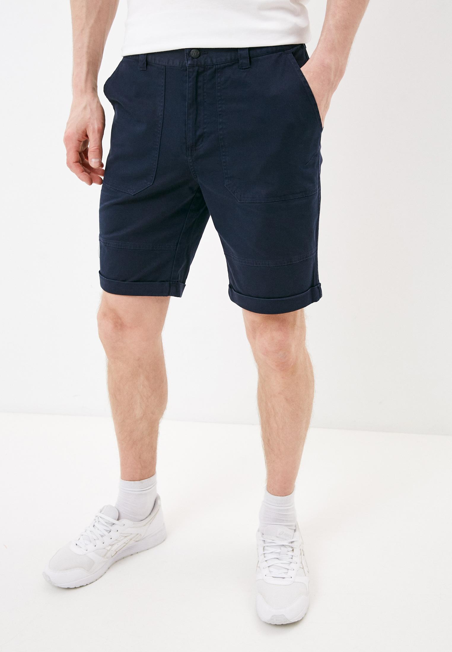 Мужские спортивные шорты Icepeak 757056559IV