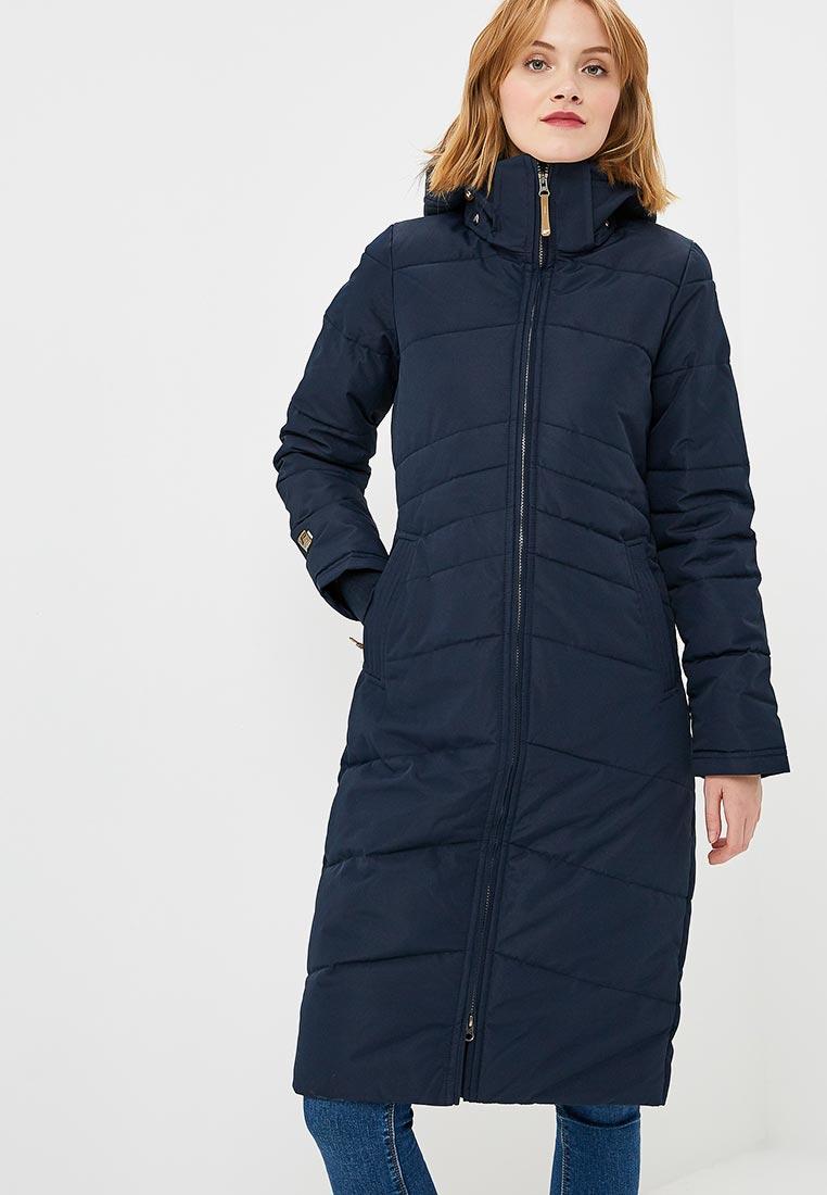 Утепленная куртка Icepeak 53054532IV