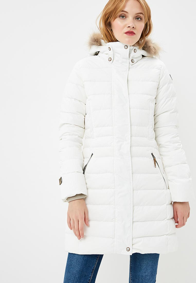 Утепленная куртка Icepeak 53051520IAV