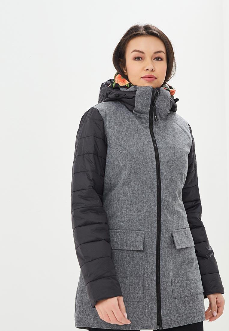 Женская верхняя одежда Icepeak (Айспик) 253021859IV