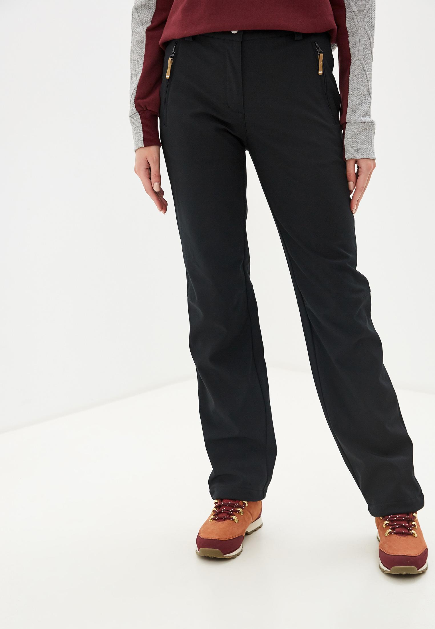 Женские брюки Icepeak (Айспик) 454020542IV