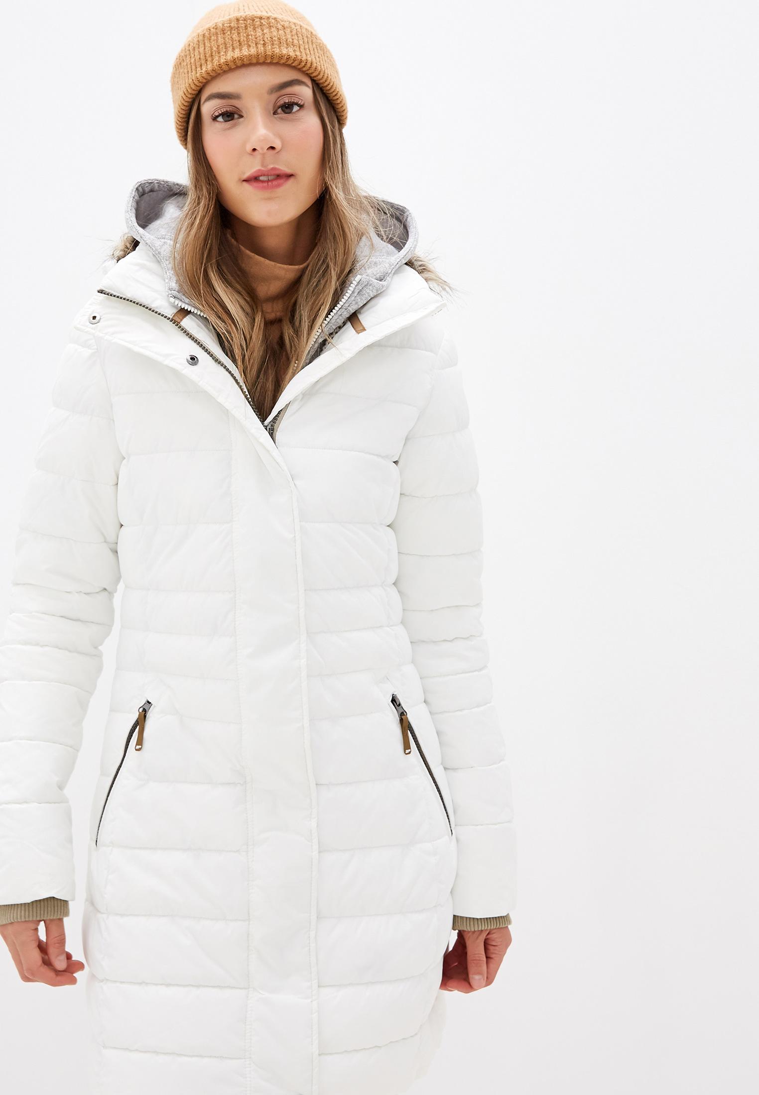Женская верхняя одежда Icepeak (Айспик) 453051520IXV