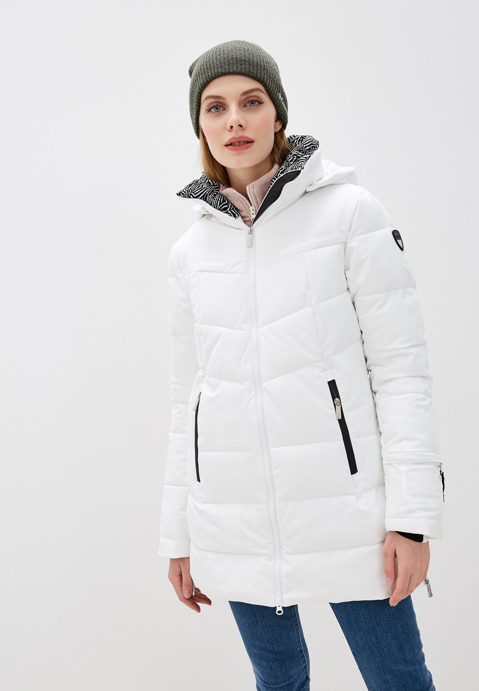 Женская верхняя одежда Icepeak (Айспик) 453202535IV