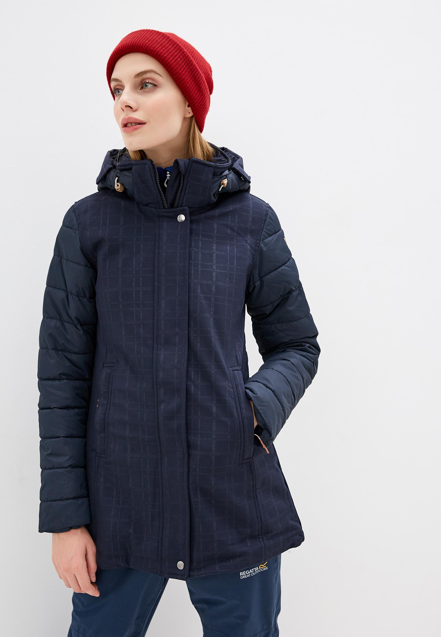 Женская верхняя одежда Icepeak (Айспик) 454845811IV
