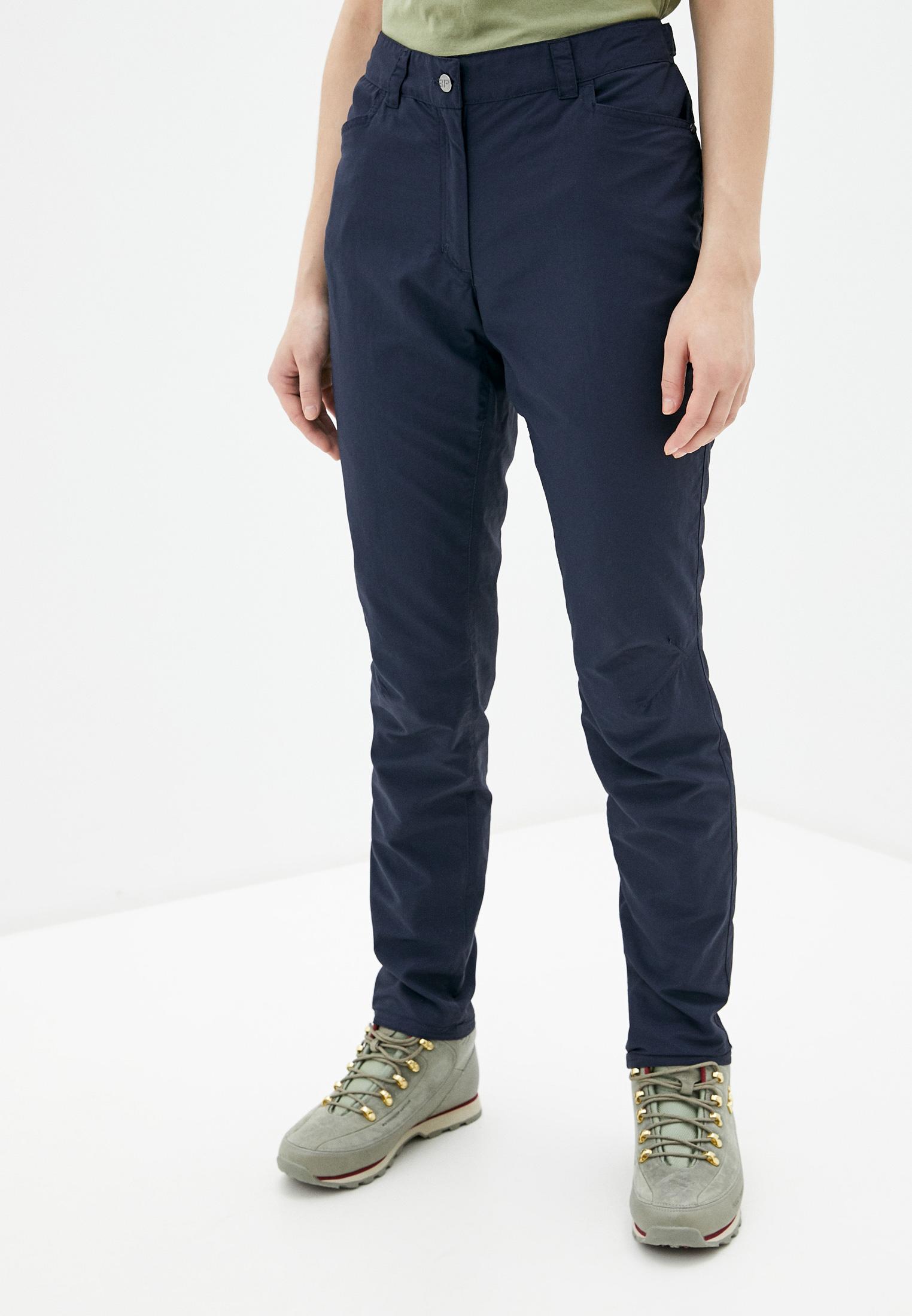 Женские брюки Icepeak (Айспик) 554070574IV
