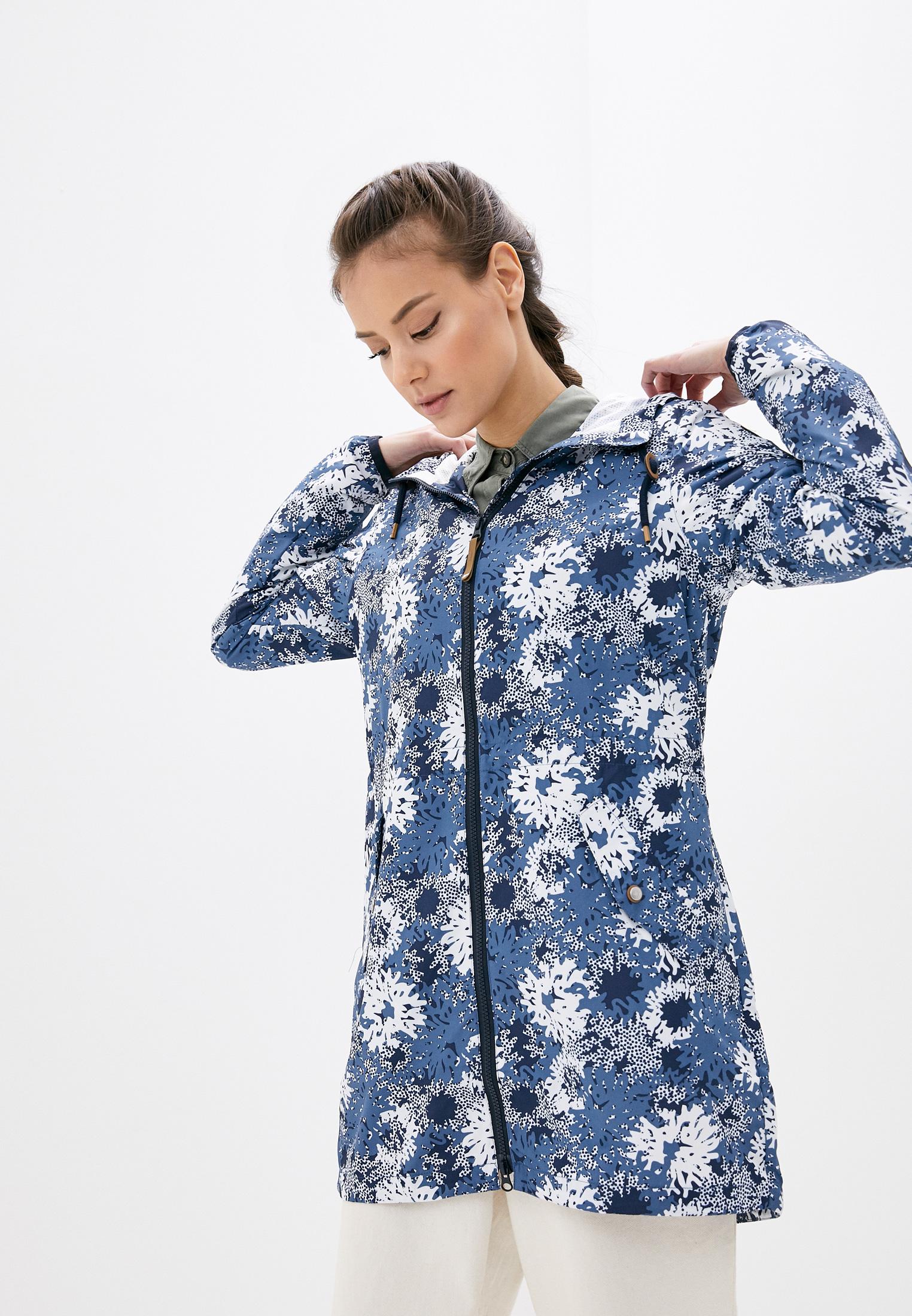 Женская верхняя одежда Icepeak (Айспик) 553033551IV