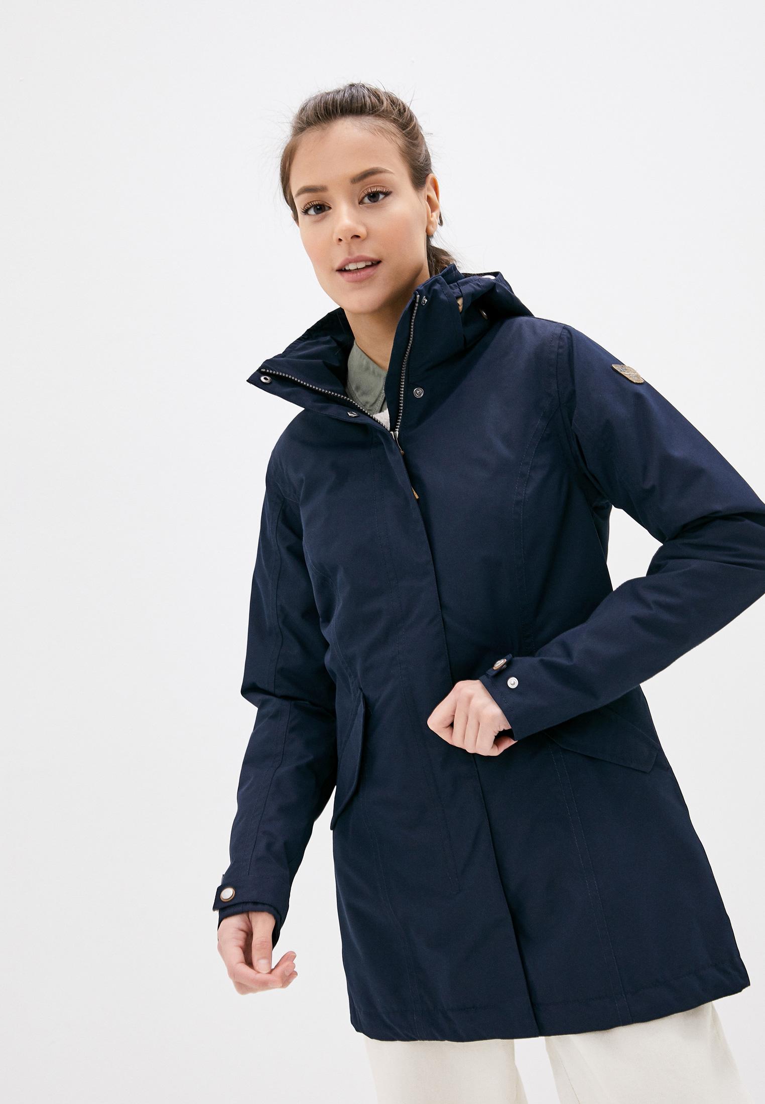 Женская верхняя одежда Icepeak (Айспик) 553009532IV