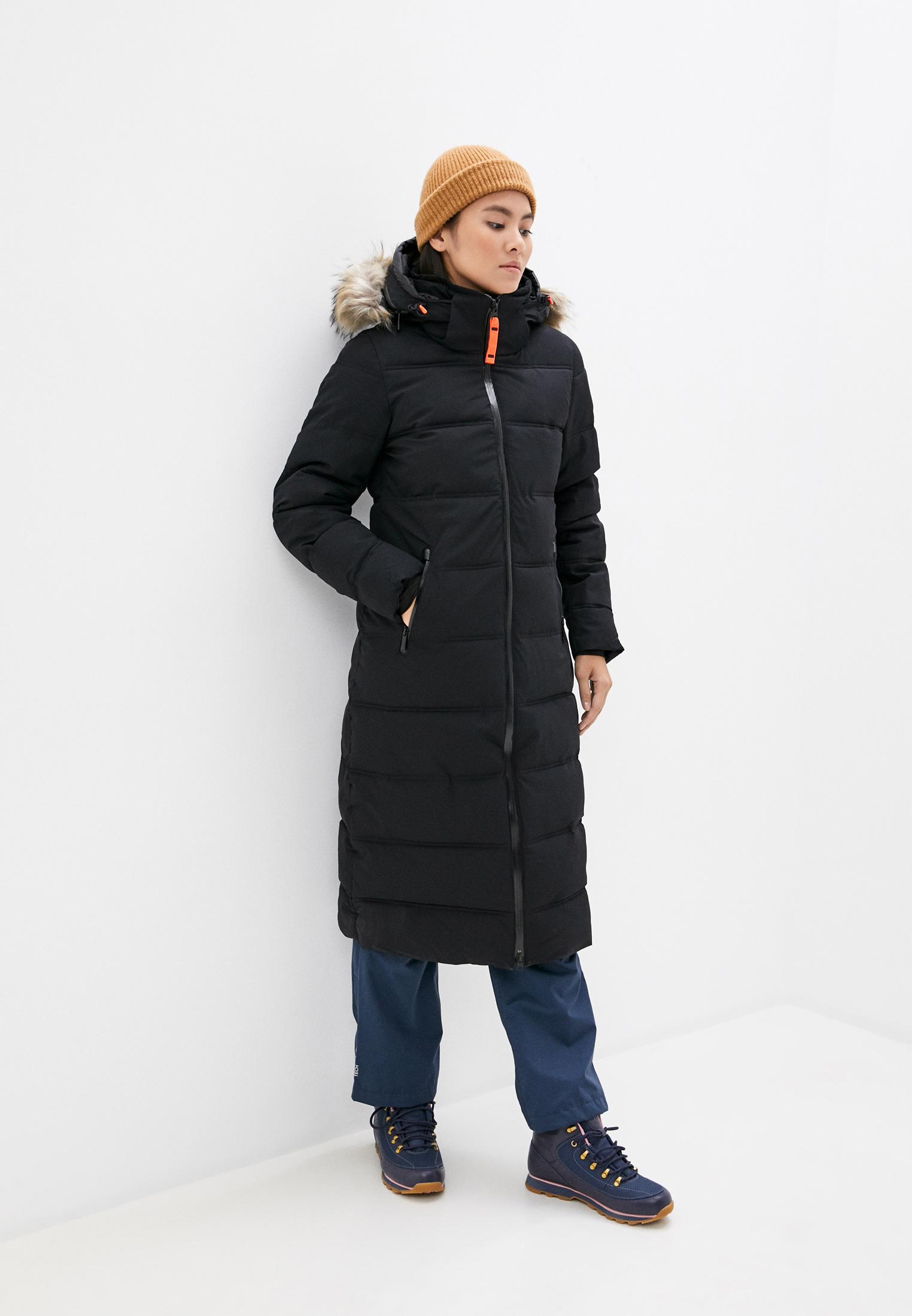 Женская верхняя одежда Icepeak (Айспик) 653083661IV