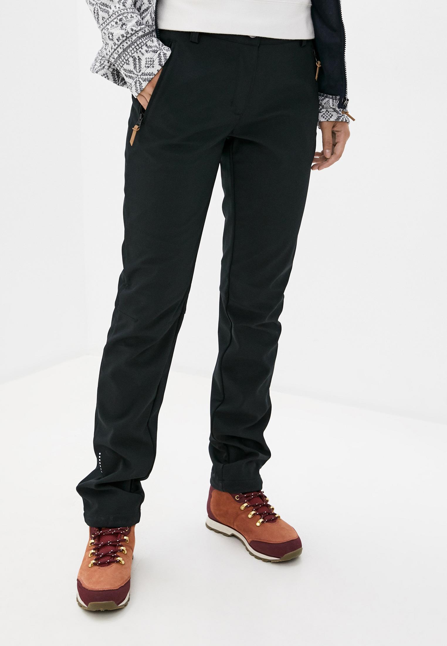 Женские брюки Icepeak (Айспик) 654060542IV