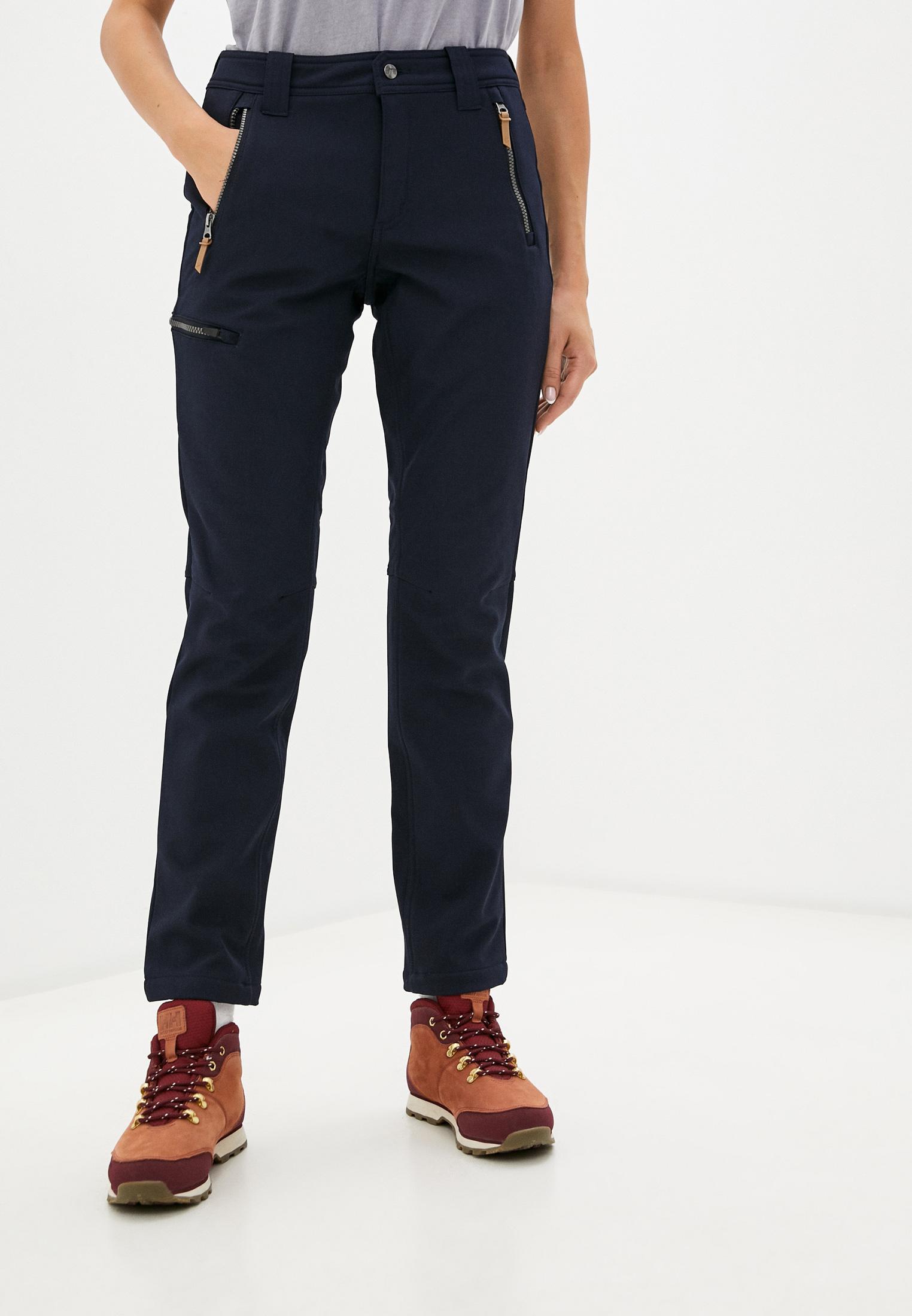 Женские брюки Icepeak (Айспик) 654064685IV
