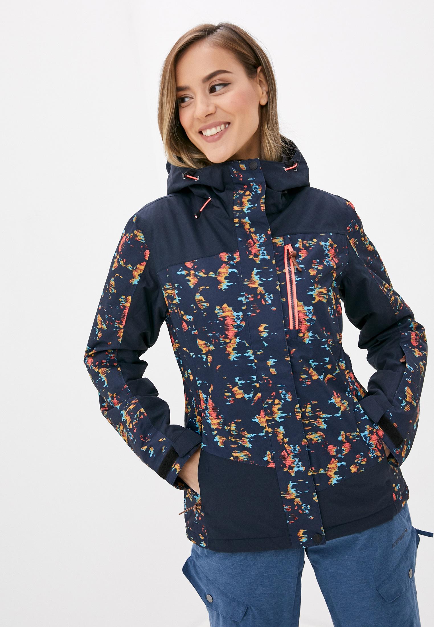 Женская верхняя одежда Icepeak (Айспик) 653226571IV