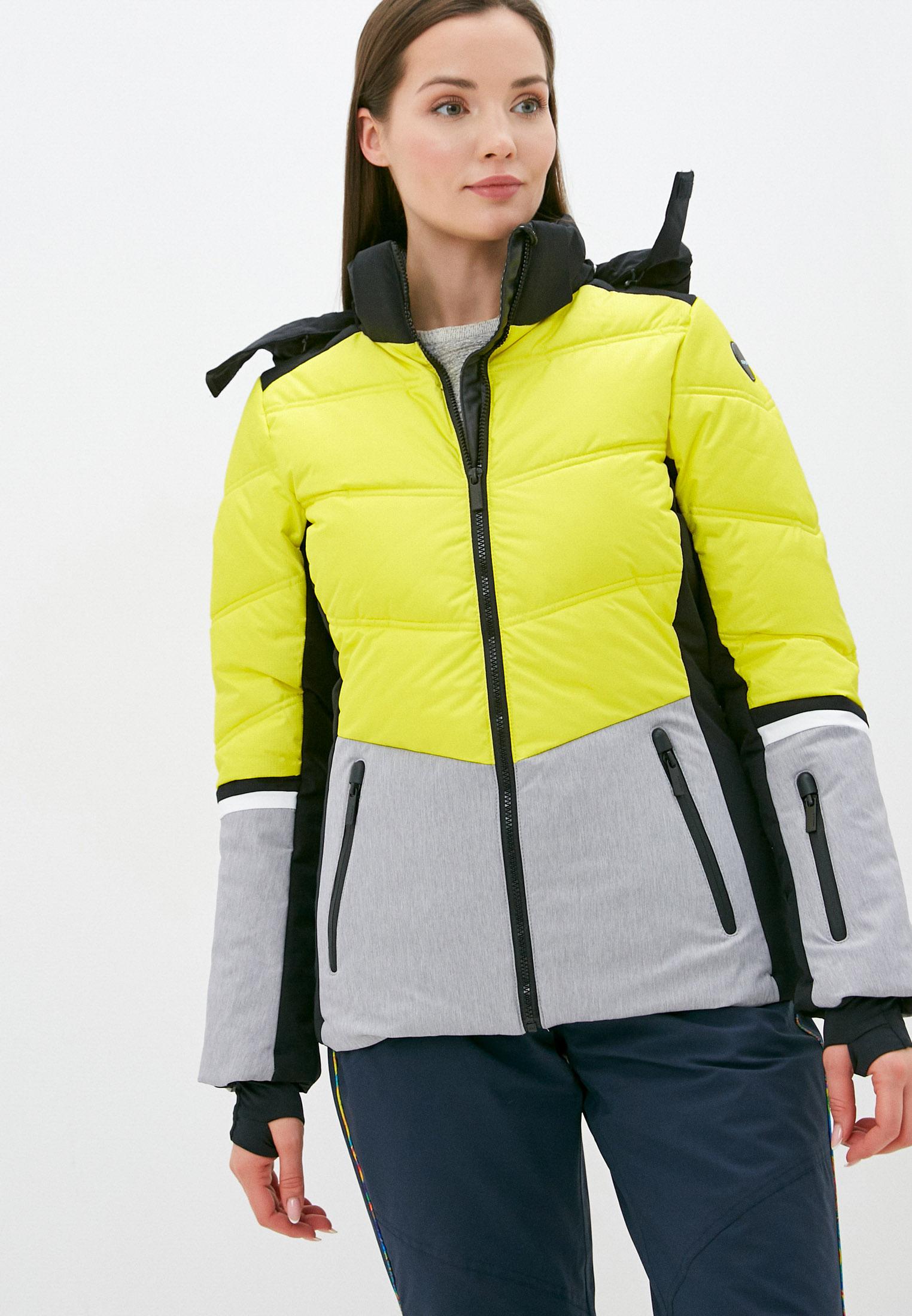 Женская верхняя одежда Icepeak (Айспик) 653203512IXV